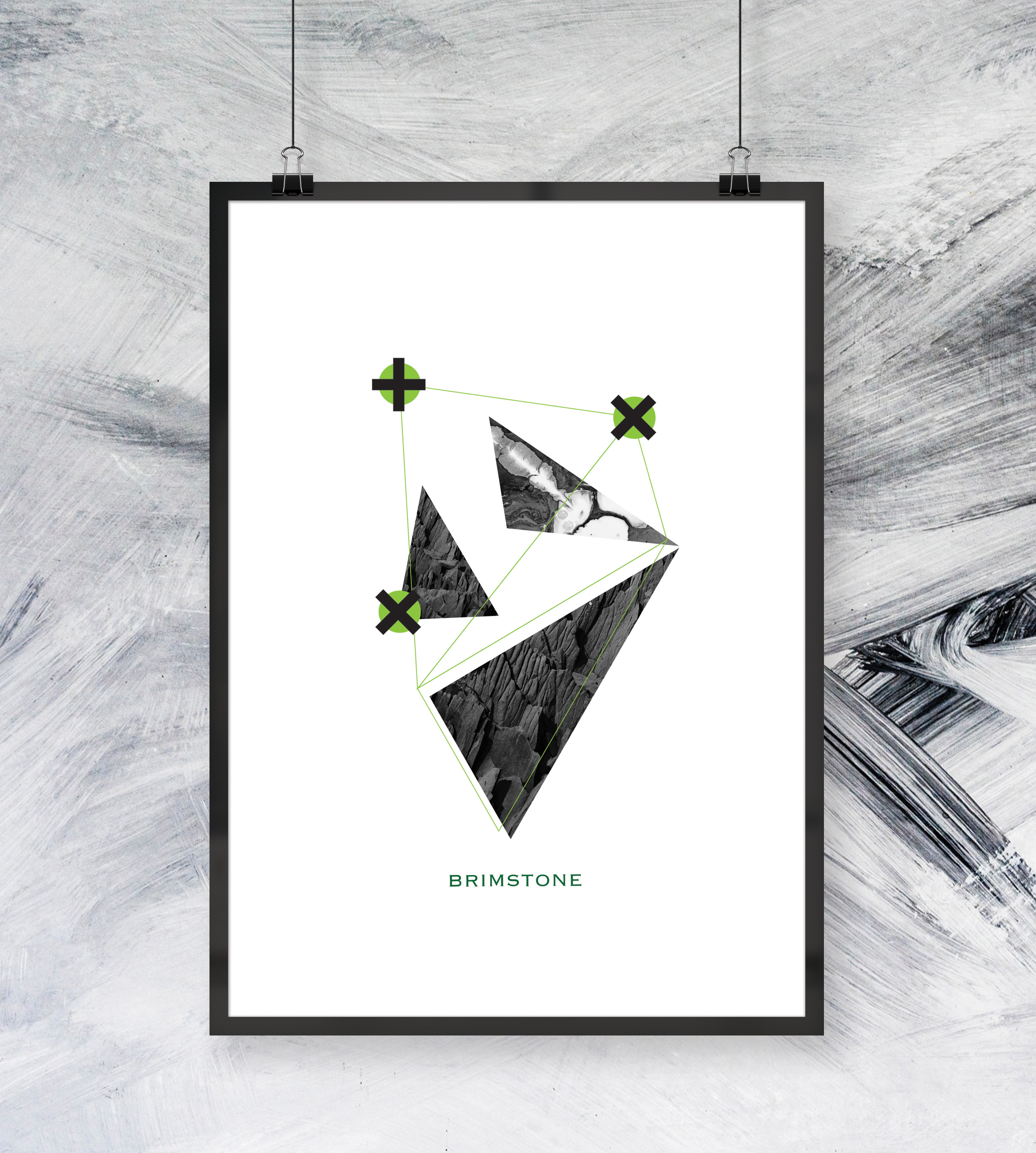 Free-Poster-2.jpg