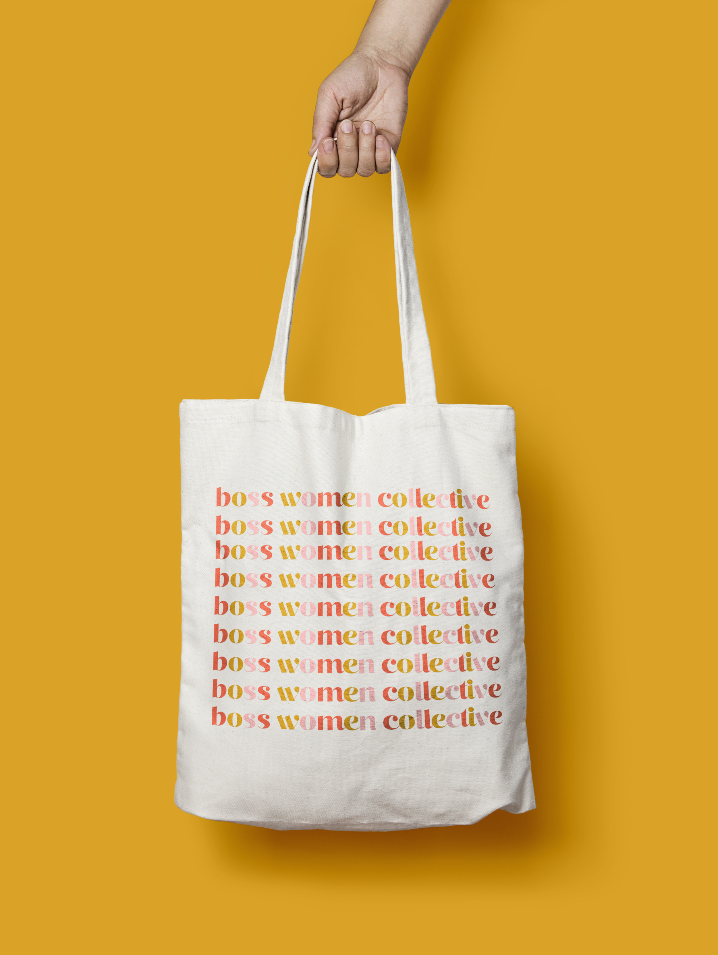 BWC-Tote-Bags.png