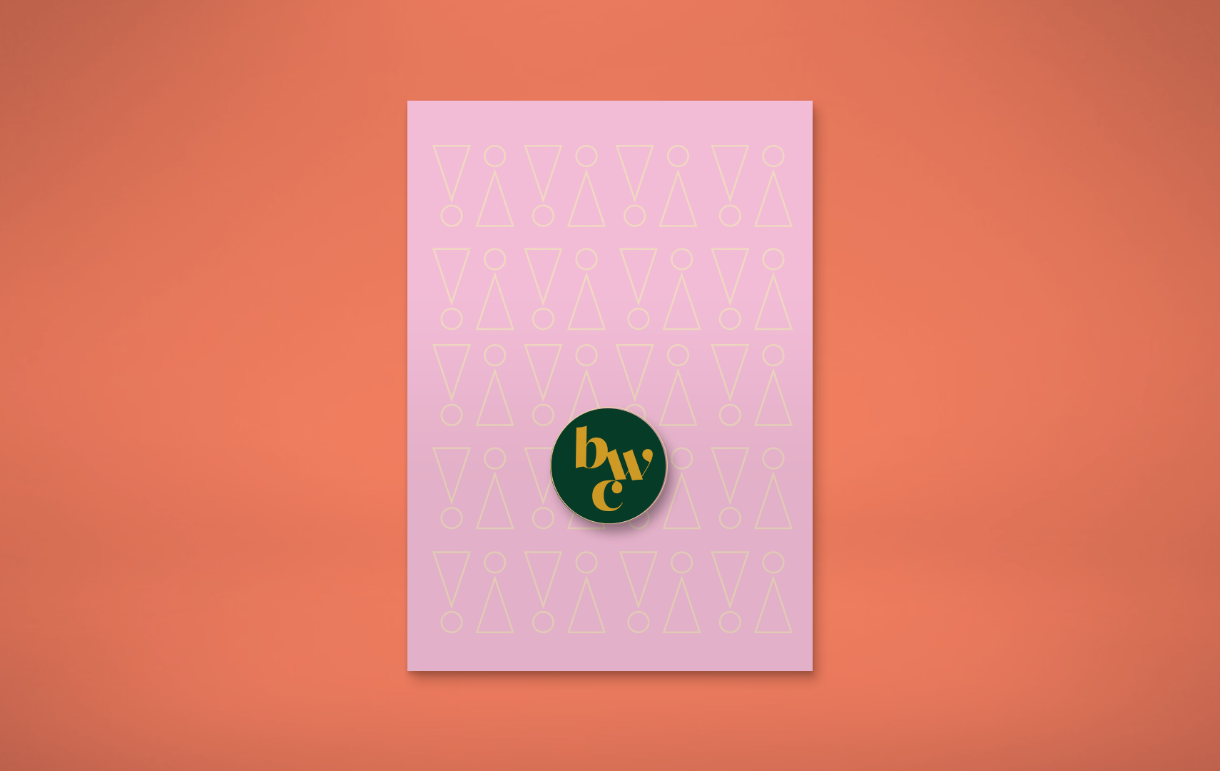 BWC Pin.png