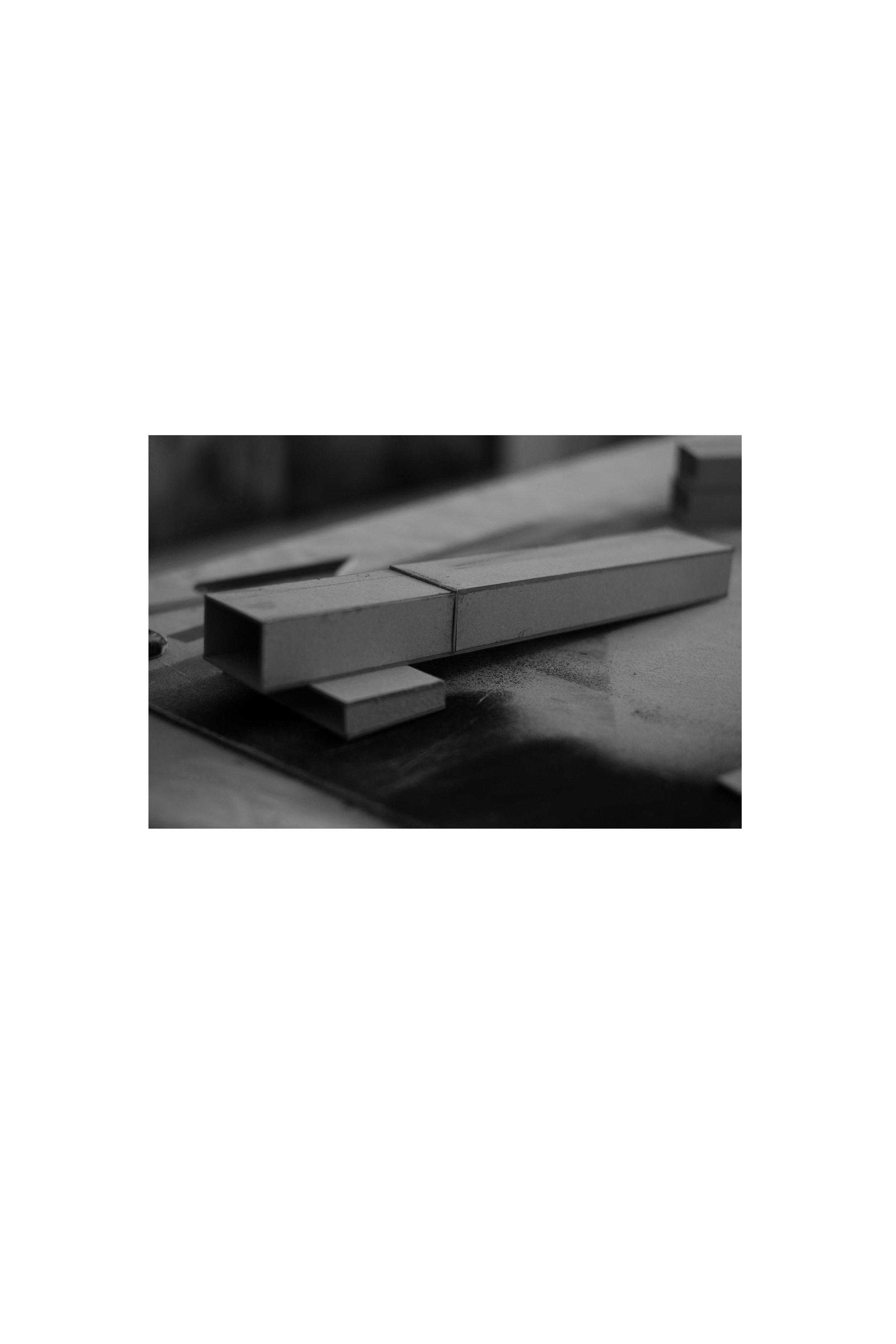 Architektur II-2.jpg