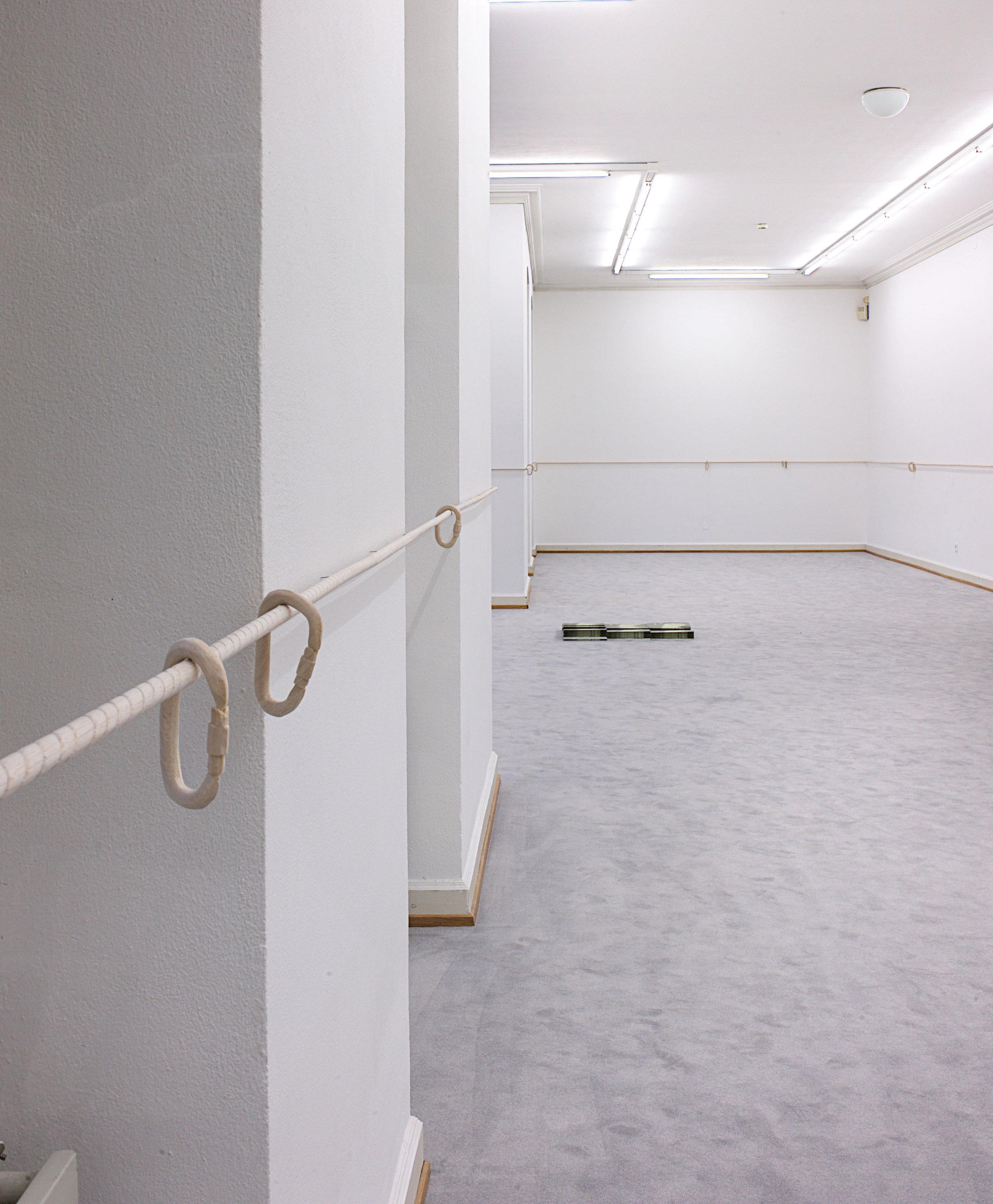 W.Bender KARABINER, Installation Bregenz 2017(Detail).jpg
