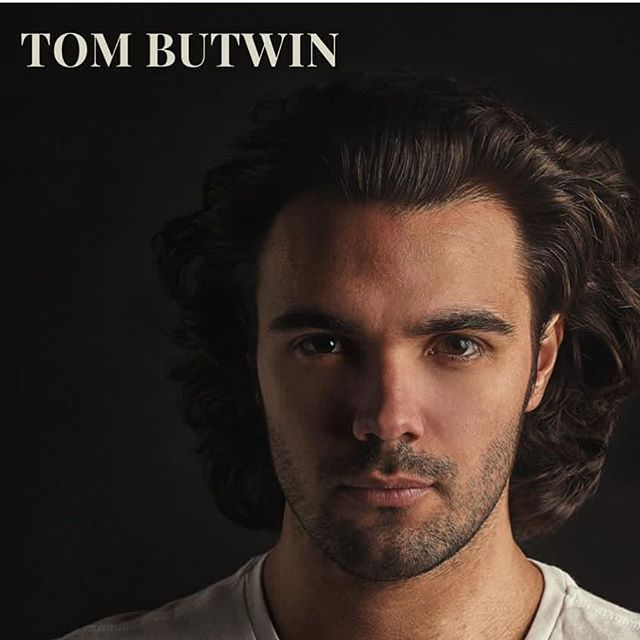 Join us tonight after Opening Day from 7PM - 11PM for an incredible live performance by the one and only @tombutwin