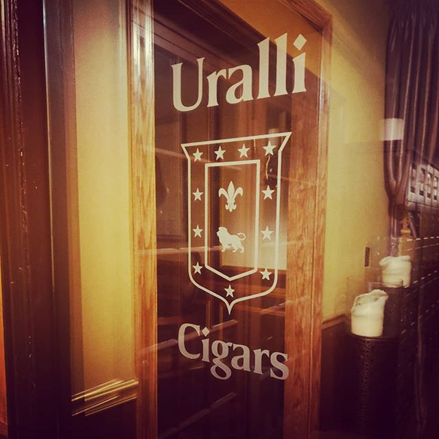 Everyone should believe in something… We believe you should come in for another.. #detroitclub #cigarbars #detroit #cigarsand cocktails