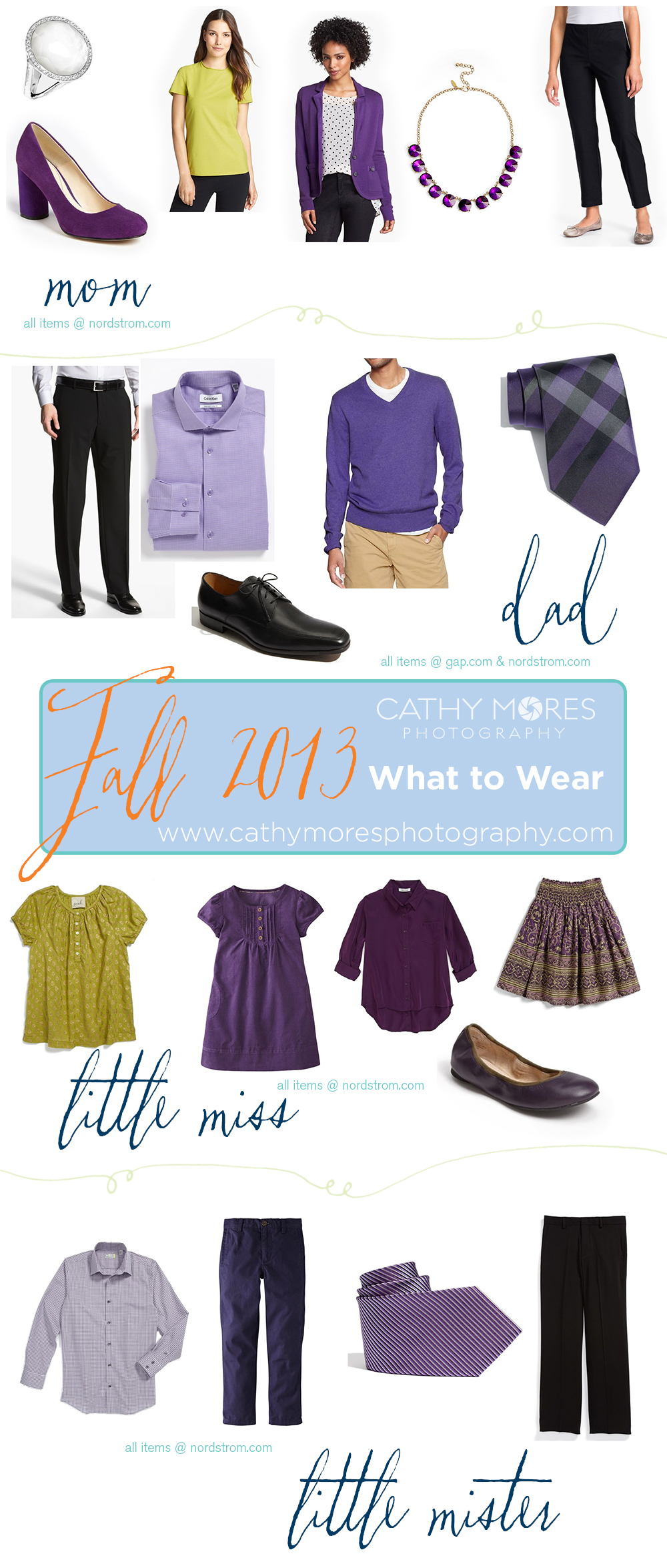 whattowearguide_purple_chart1 (1).jpg