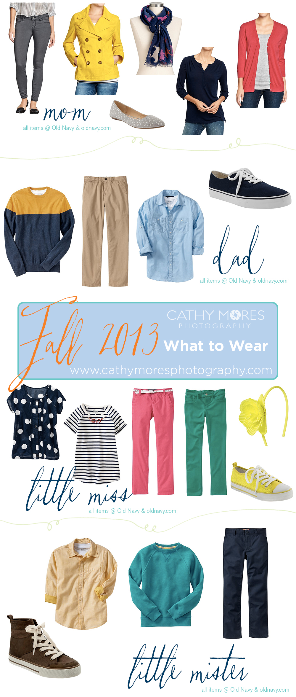 whattowearguide_bright-127x300.jpg
