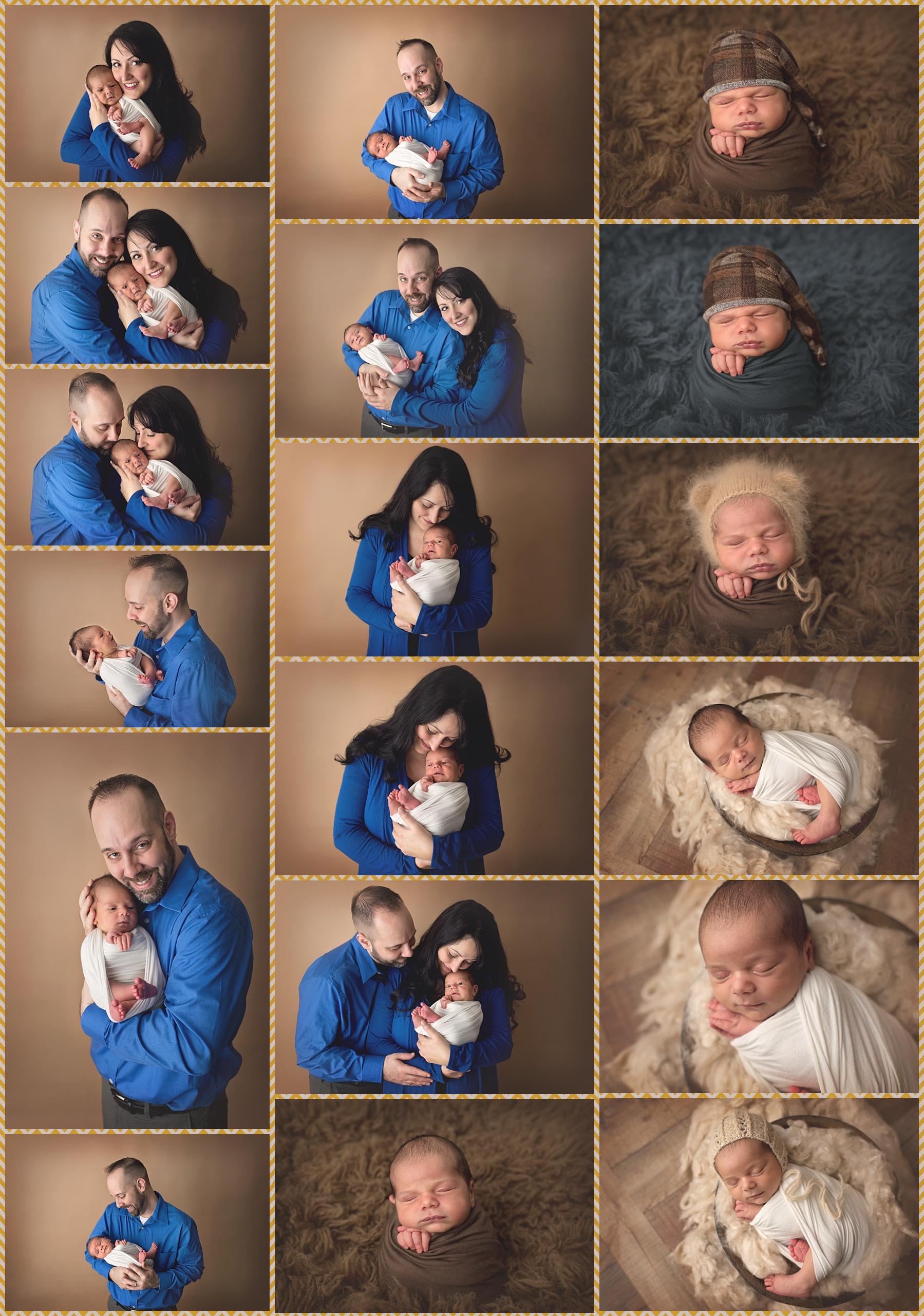 Buffalo Newborn Family Photographer LaDota_0023.jpg