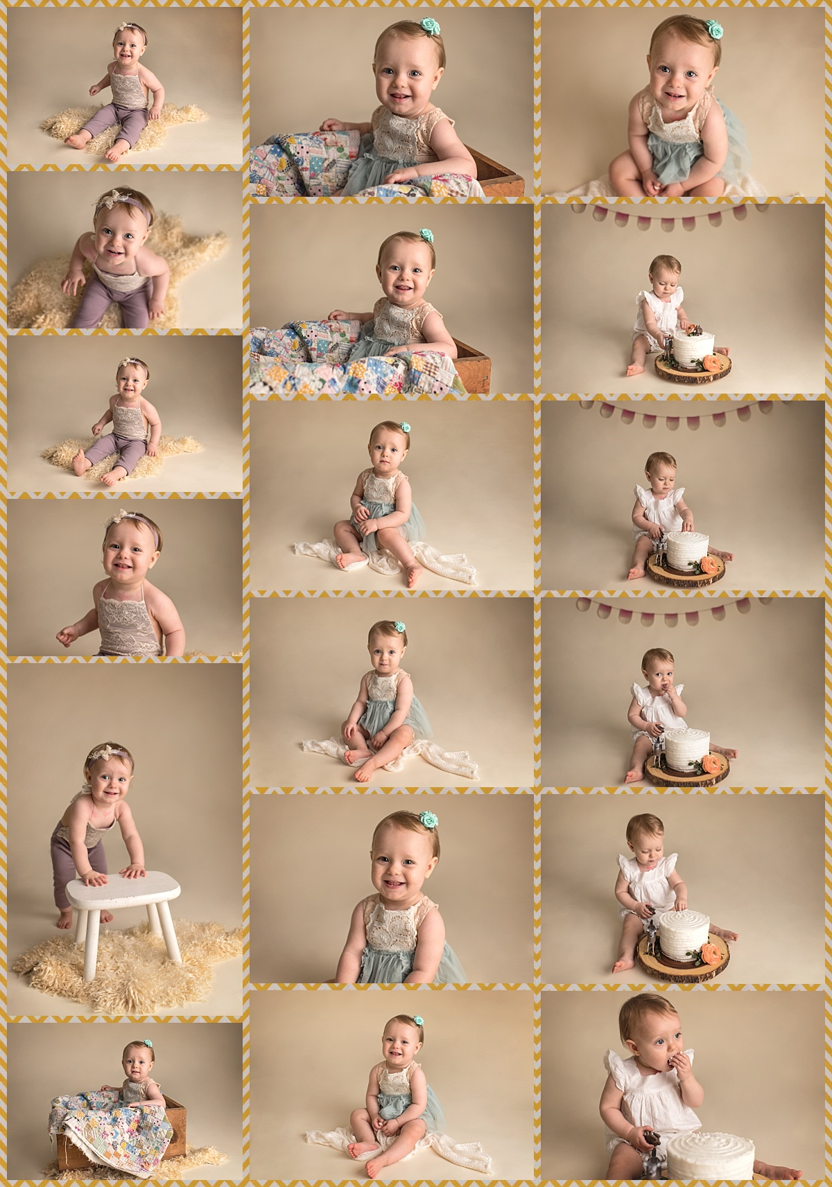 Buffalo Newborn Family Photographer LaDota__0058.jpg