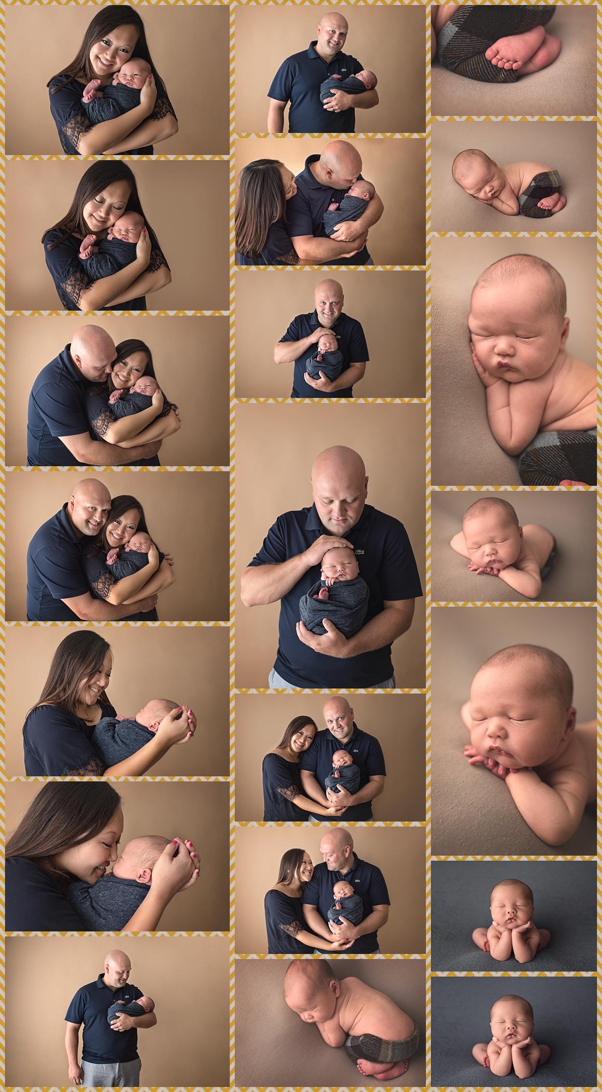 Buffalo Newborn Family Photographer LaDota__0062.jpg