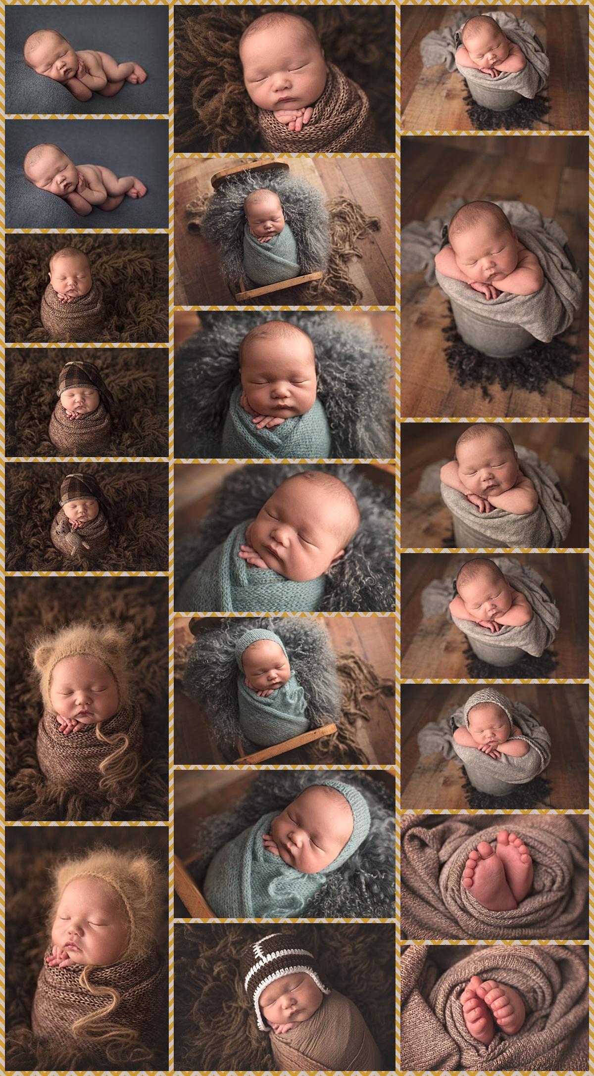 Buffalo Newborn Family Photographer LaDota__0063.jpg