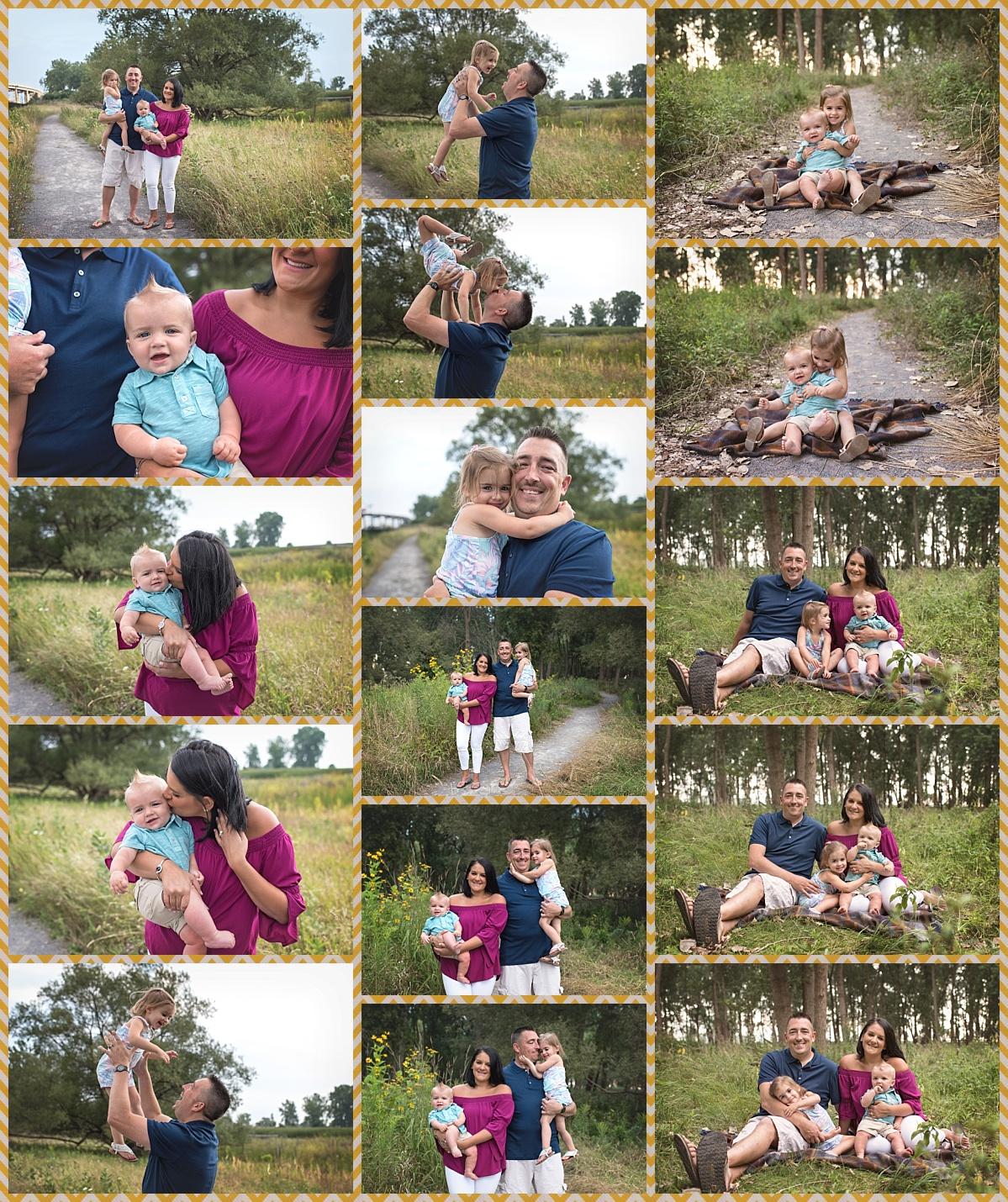 Buffalo Newborn Family Photographer LaDota__0066.jpg