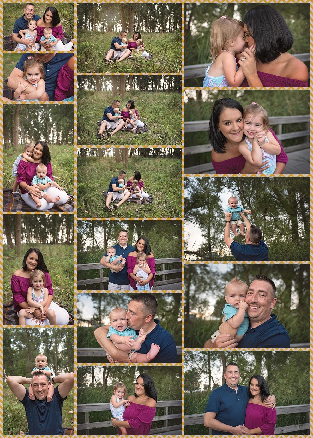 Buffalo Newborn Family Photographer LaDota__0067.jpg