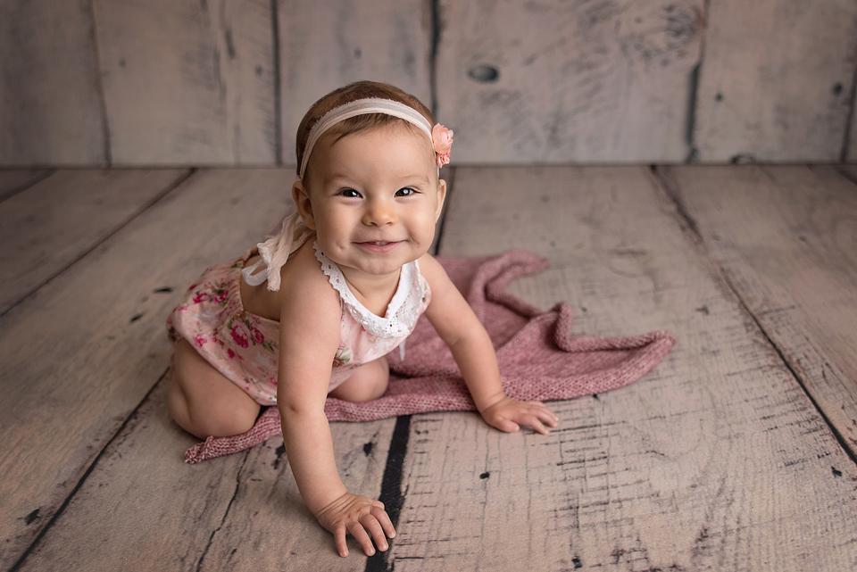 Katie LaDota Buffalo Child Photographer 45.jpg