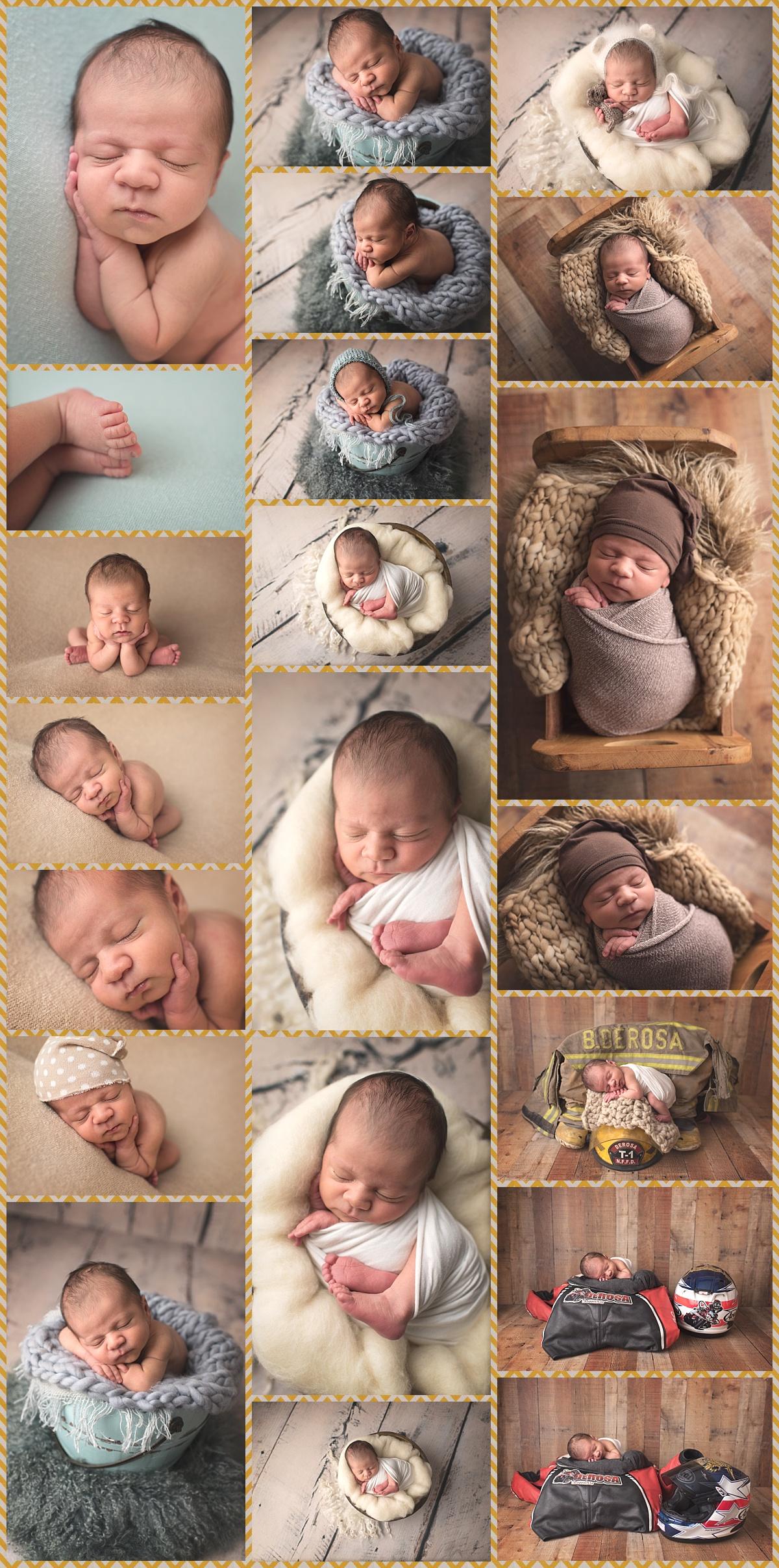 Buffalo Newborn Family Photographer LaDota__0069.jpg