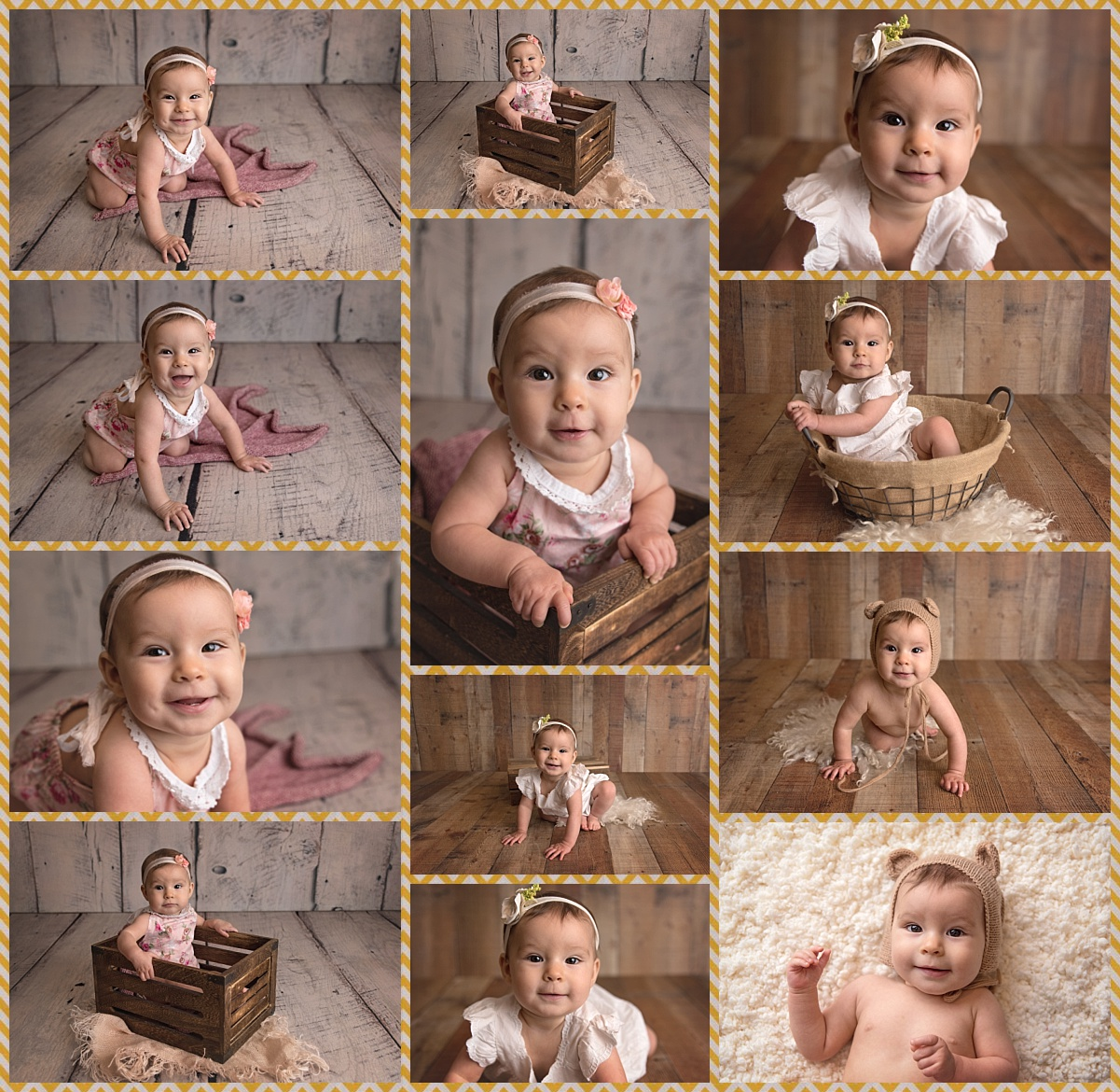 Buffalo Newborn Family Photographer LaDota__0071.jpg