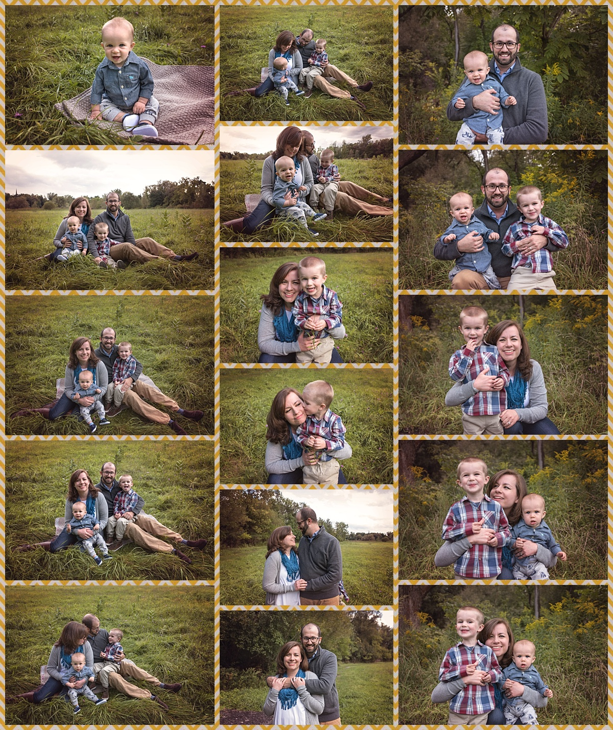 Buffalo Newborn Family Photographer LaDota__0083.jpg