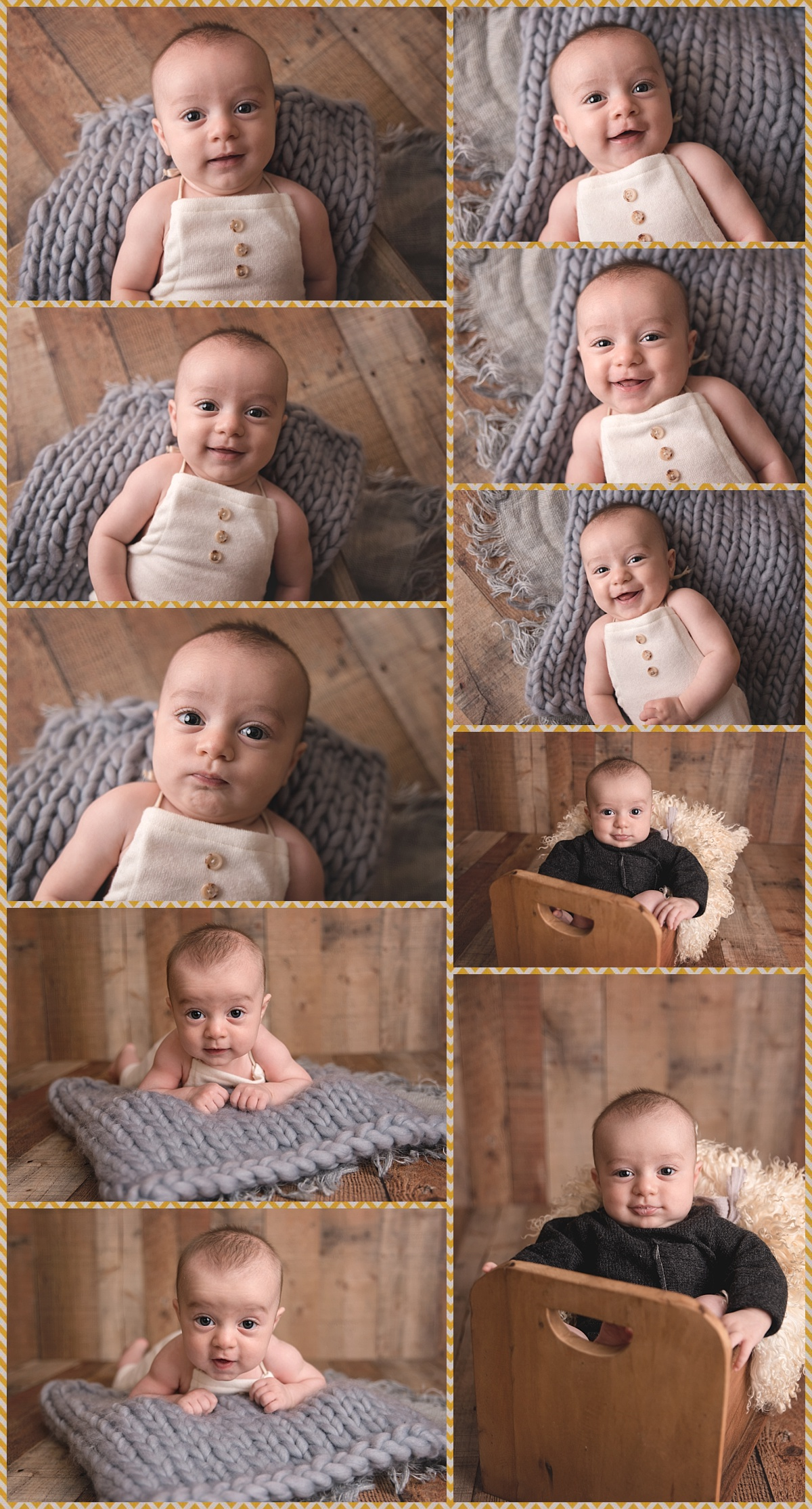 Buffalo Newborn Family Photographer LaDota__0080.jpg