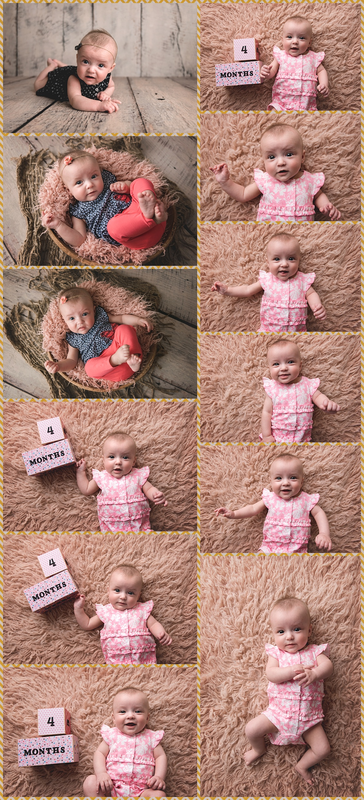 Buffalo Newborn Family Photographer LaDota__0077.jpg