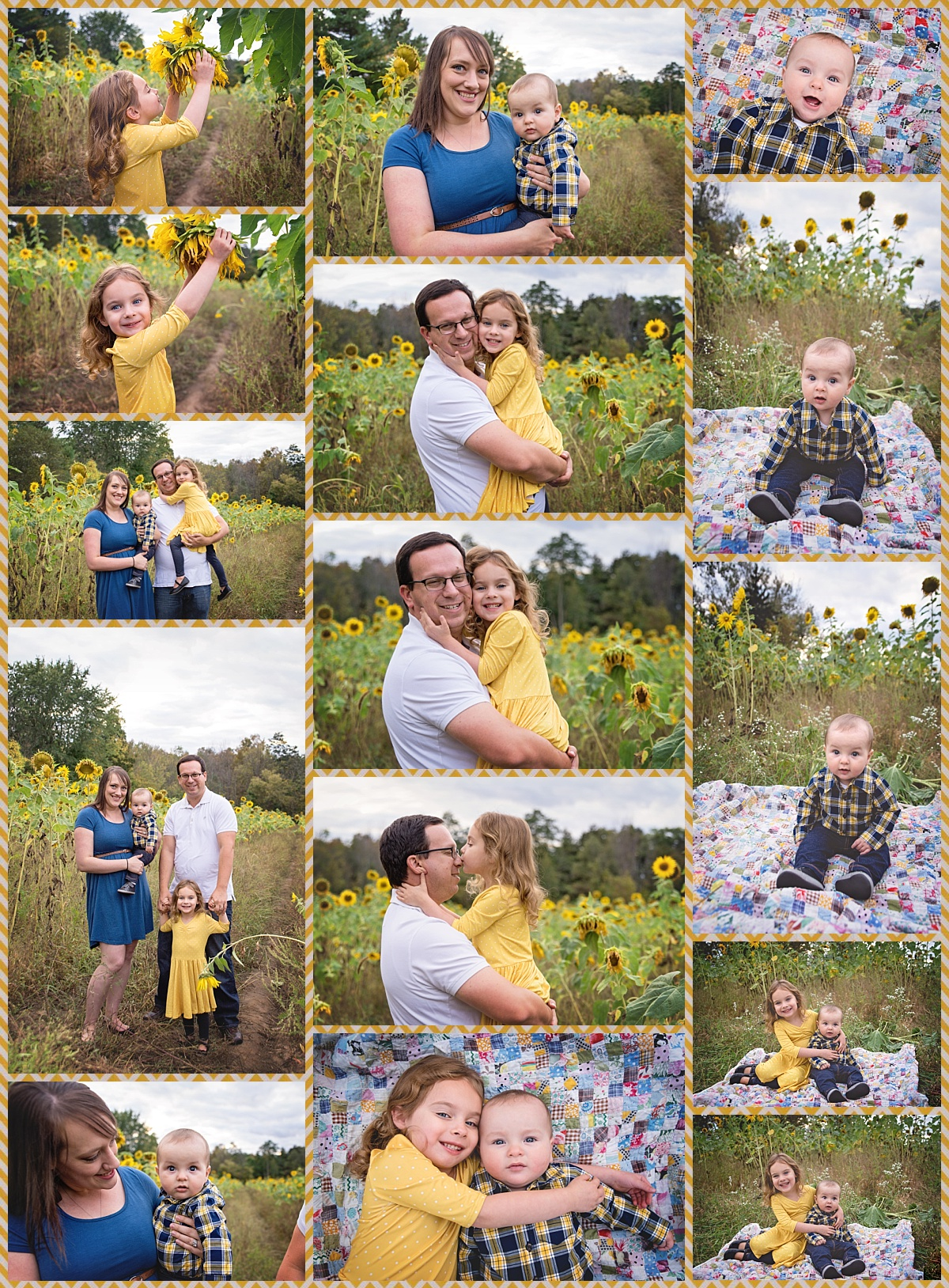 Buffalo Newborn Family Photographer LaDota__0088.jpg