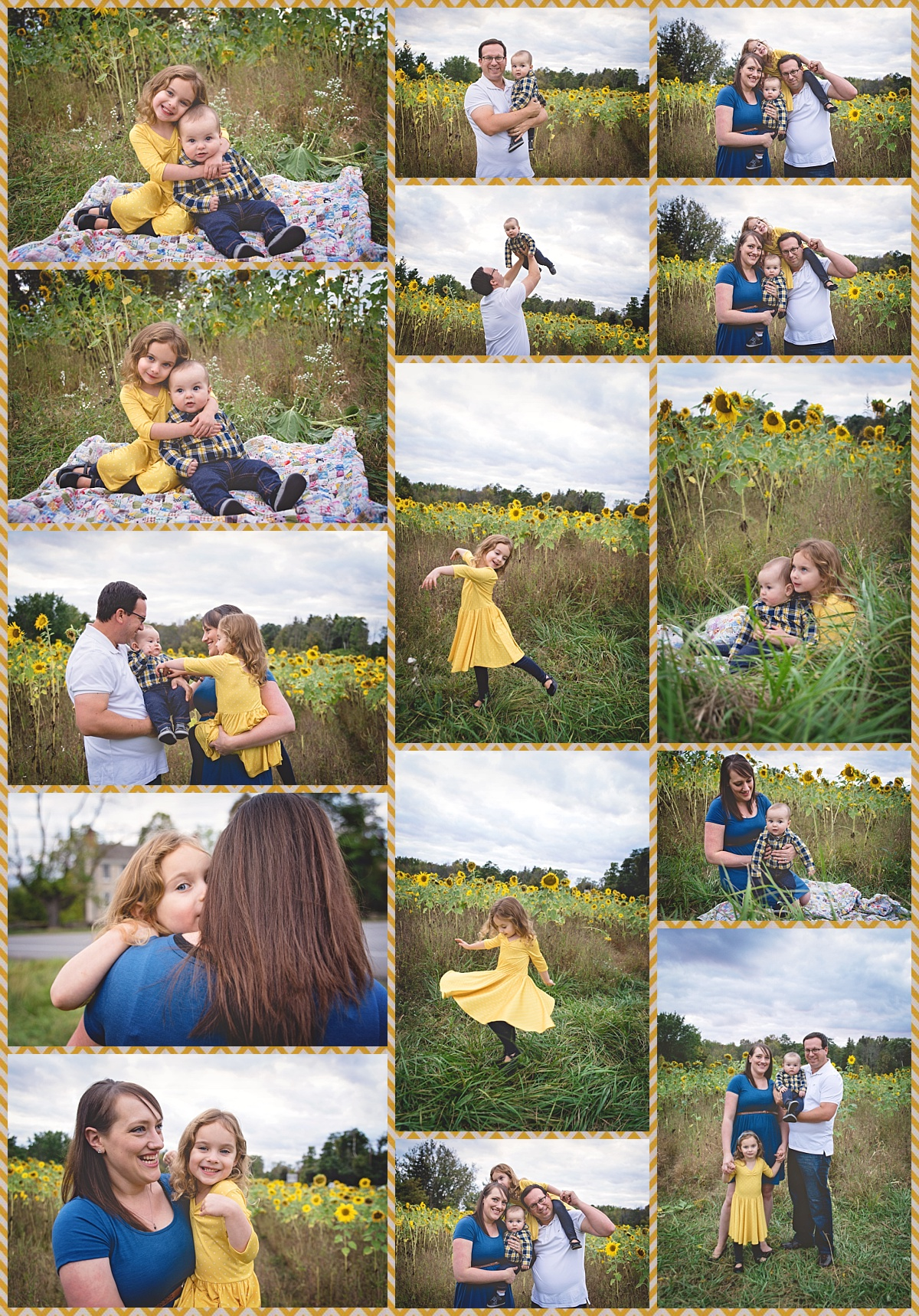 Buffalo Newborn Family Photographer LaDota__0089.jpg