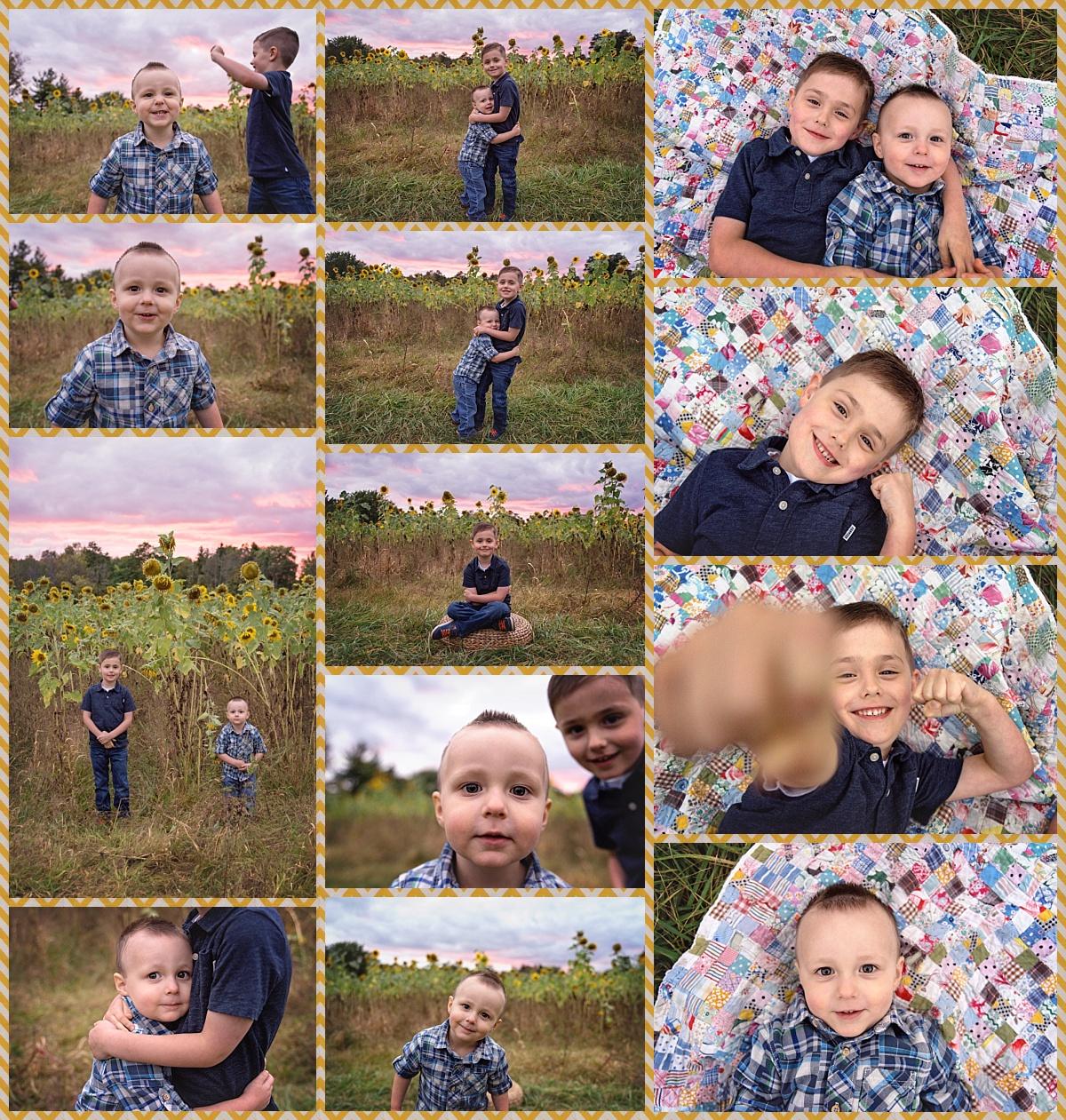 Buffalo Newborn Family Photographer LaDota__0091.jpg