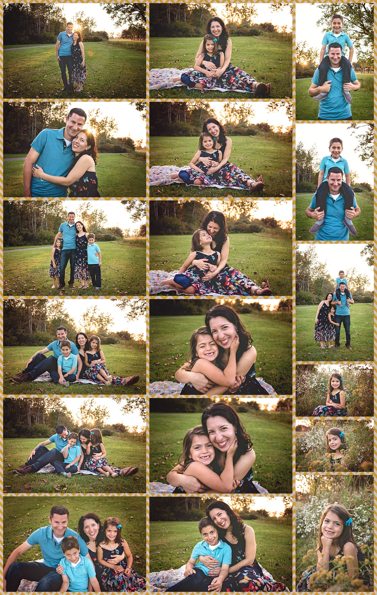 Buffalo Newborn Family Photographer LaDota__0092.jpg