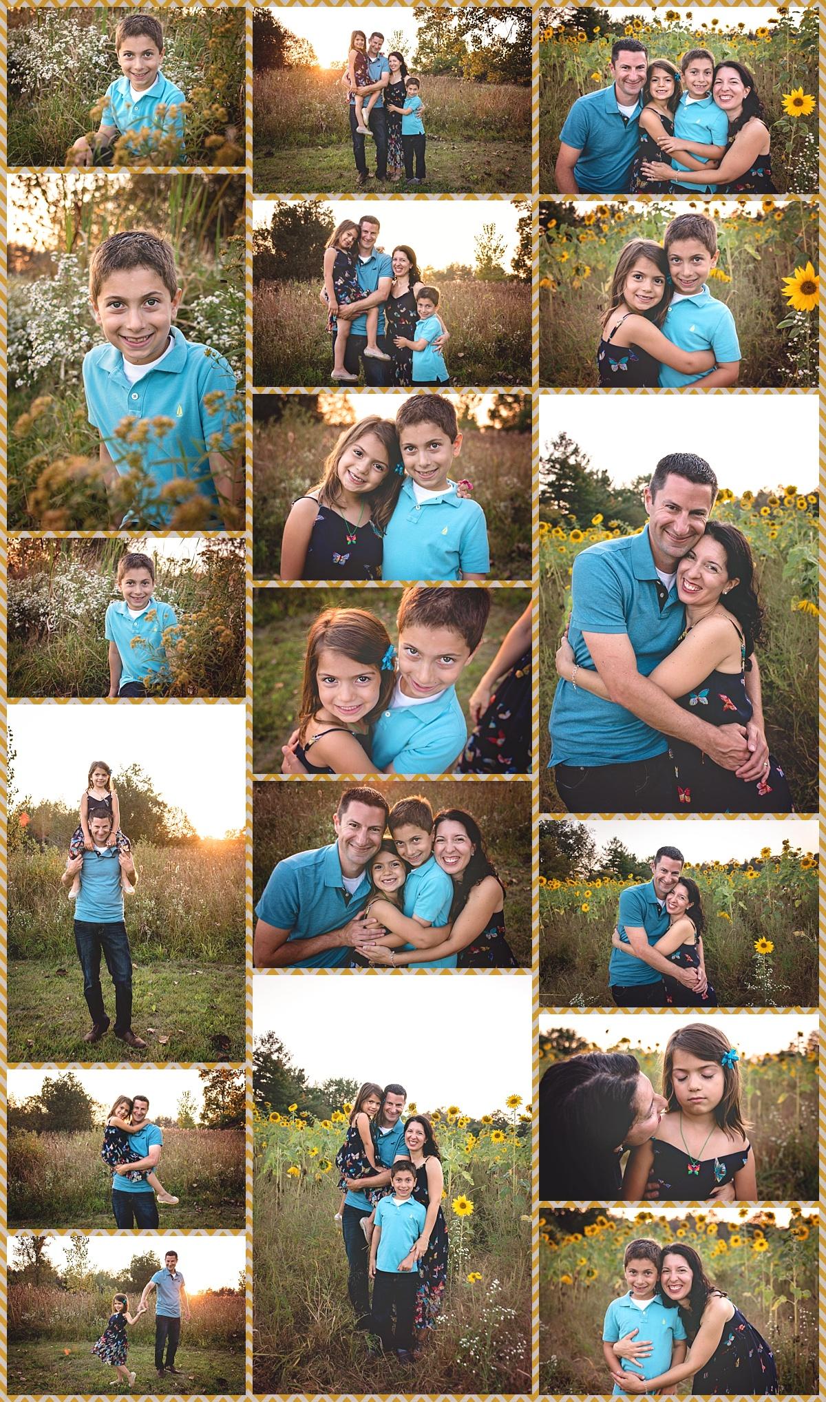Buffalo Newborn Family Photographer LaDota__0093.jpg