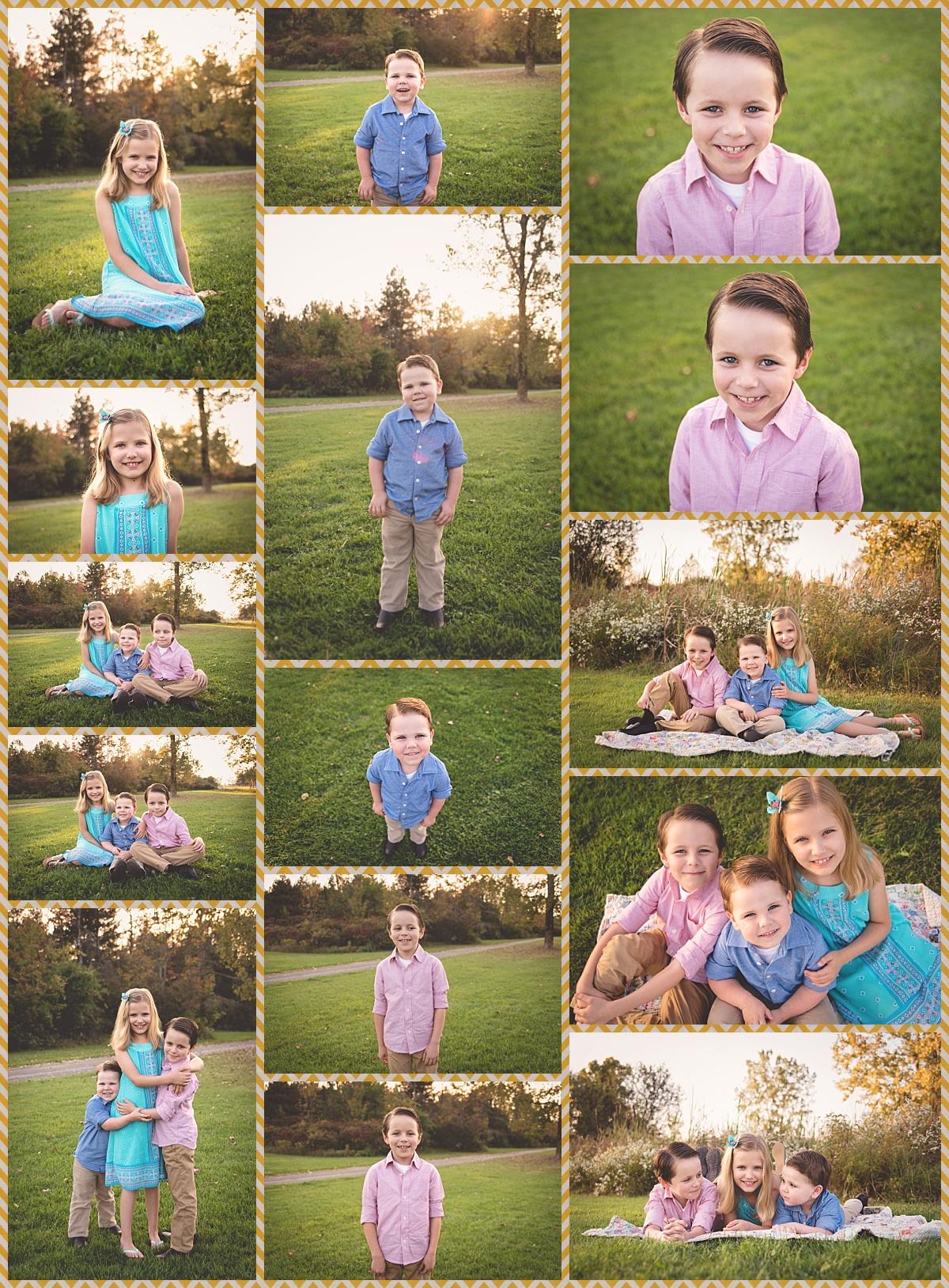 Buffalo Newborn Family Photographer LaDota__0094.jpg