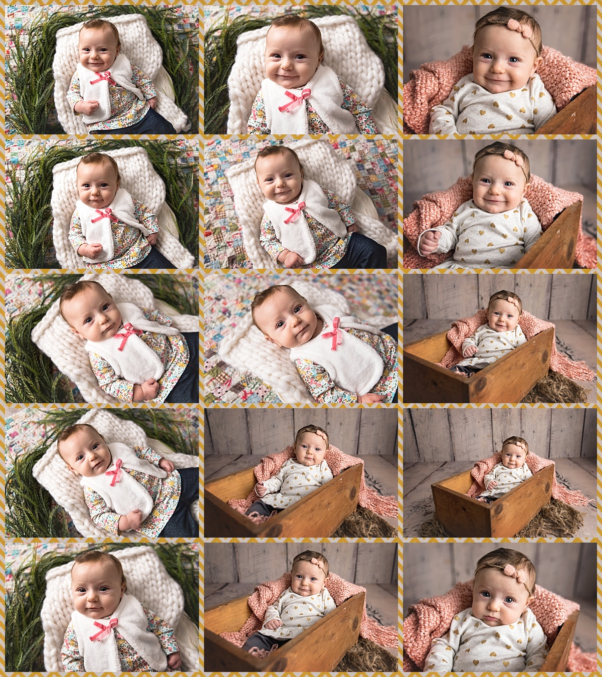 Buffalo Newborn Family Photographer LaDota__0096.jpg