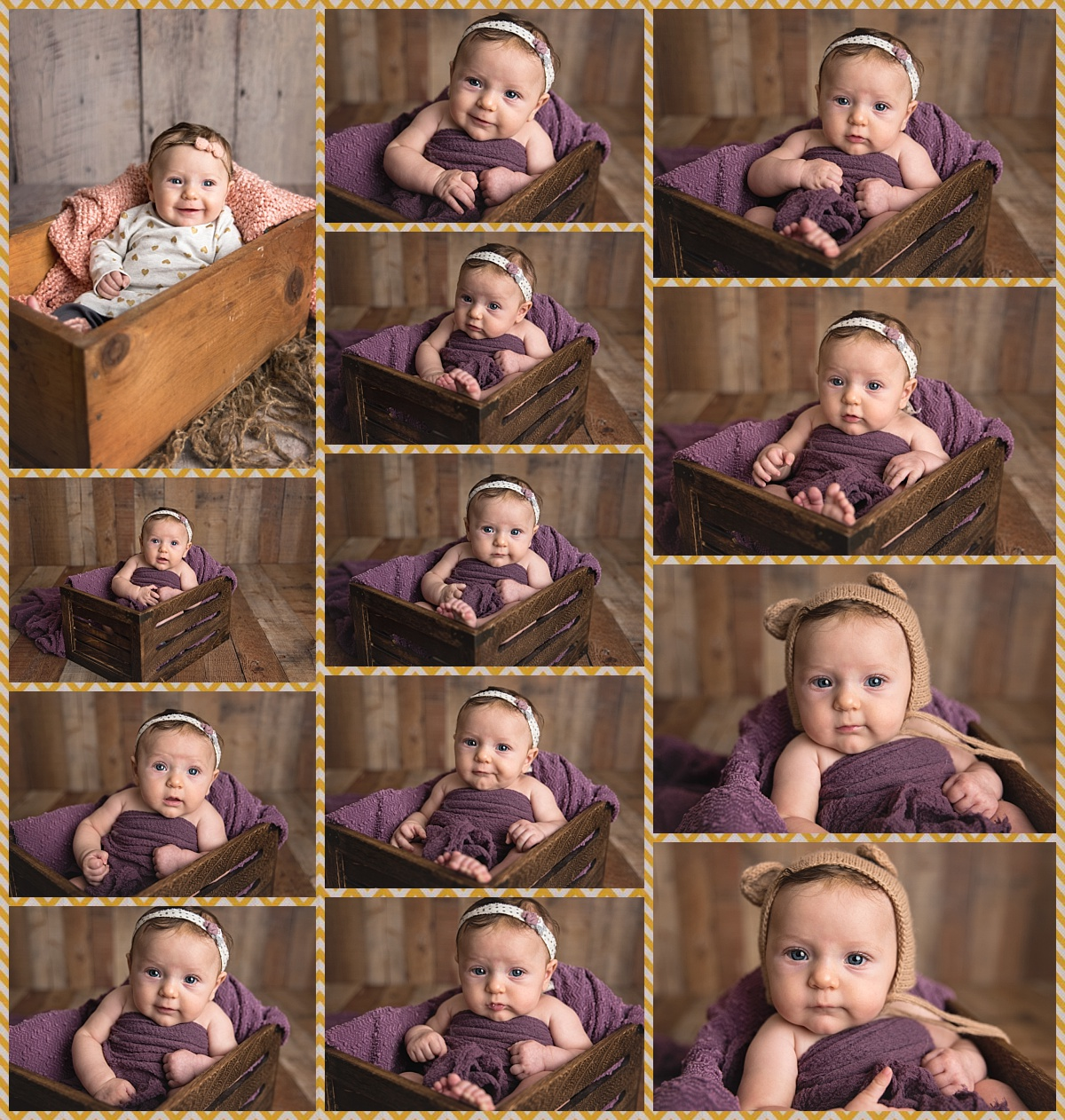 Buffalo Newborn Family Photographer LaDota__0097.jpg