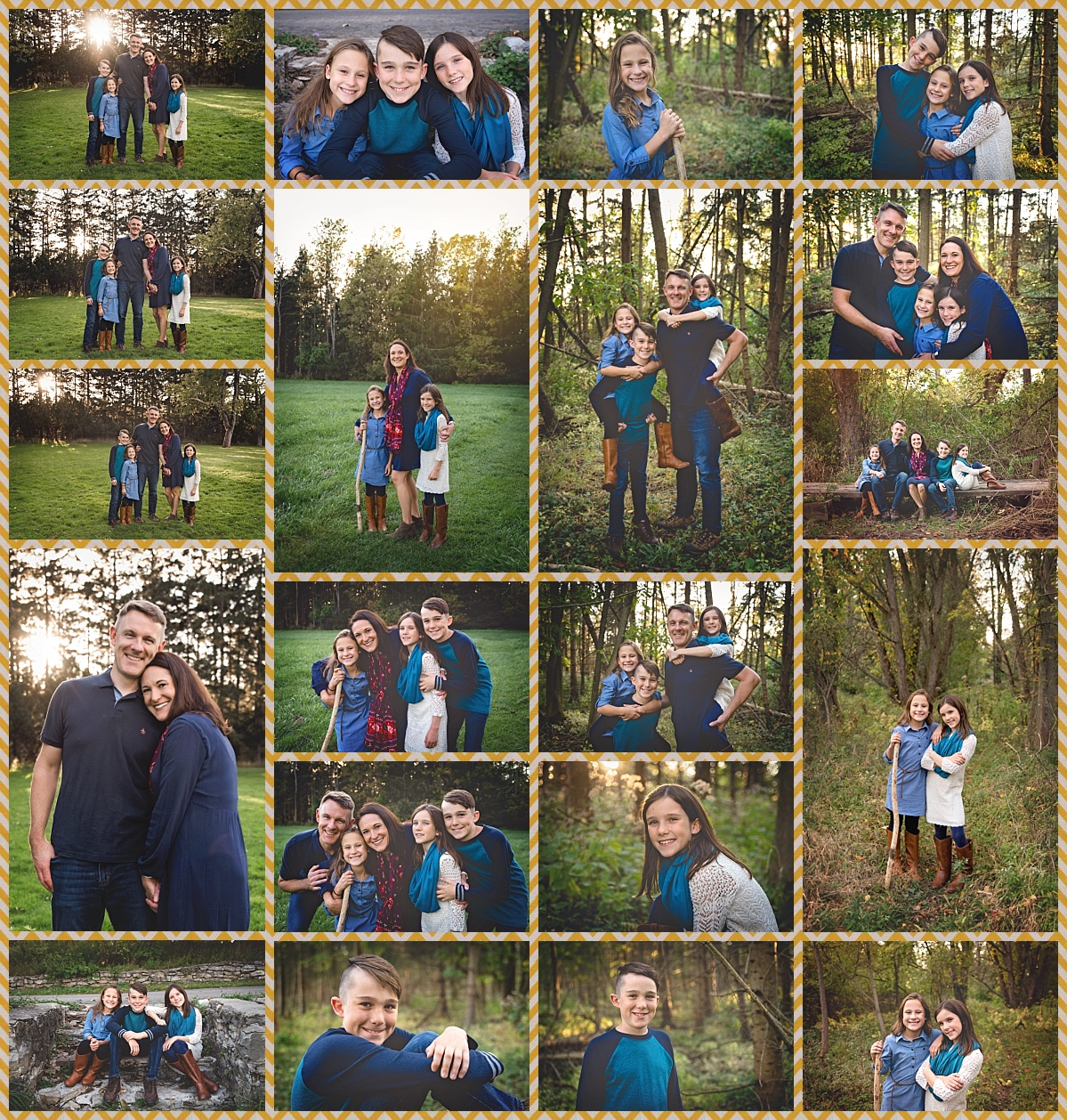 Buffalo Newborn Family Photographer LaDota__0098.jpg