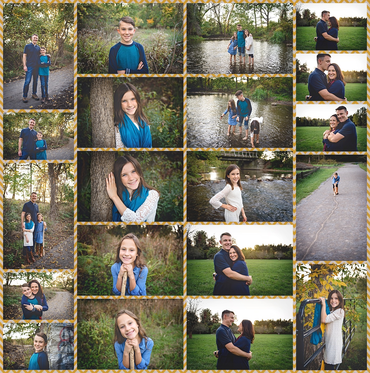 Buffalo Newborn Family Photographer LaDota__0099.jpg