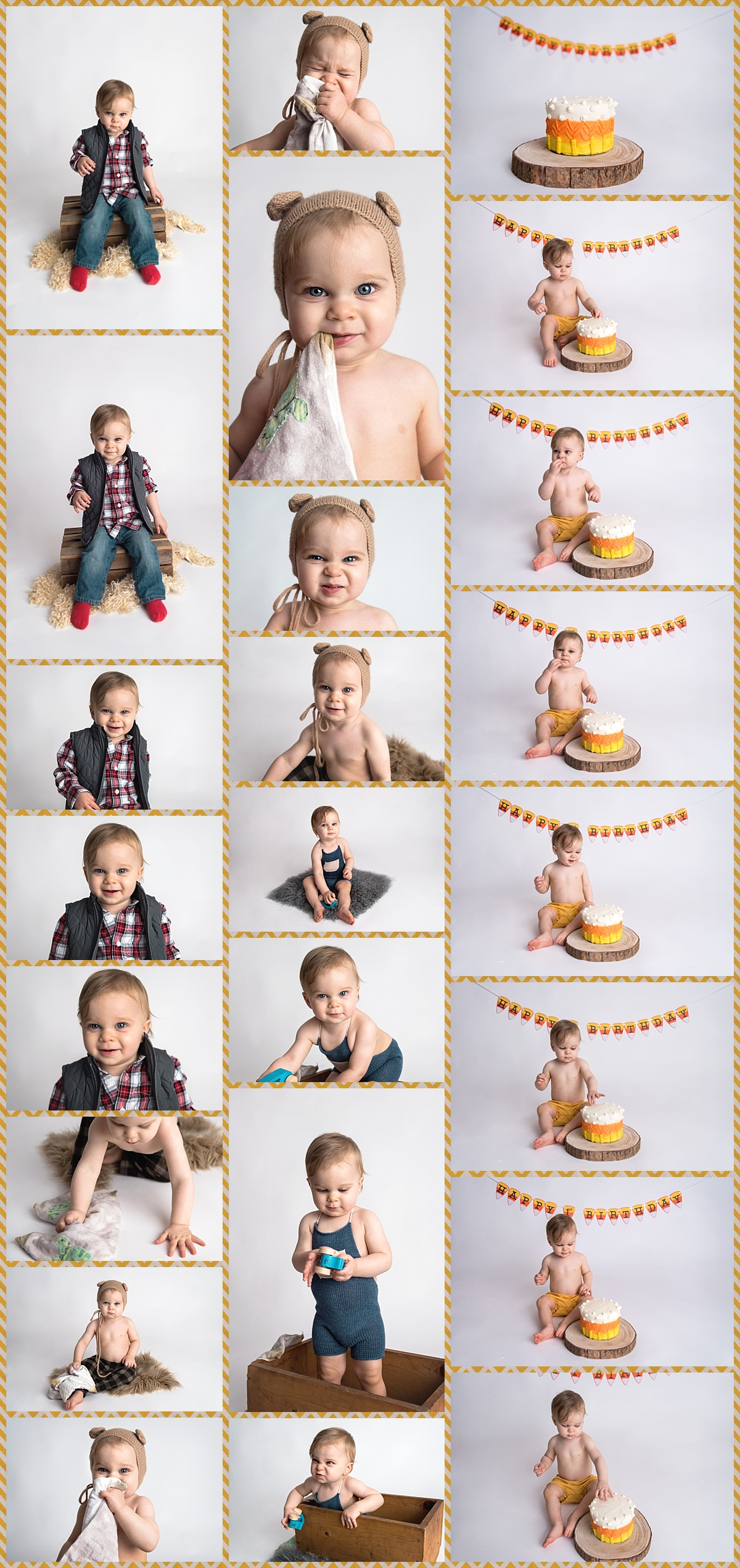 Buffalo Newborn Family Photographer LaDota__0106.jpg