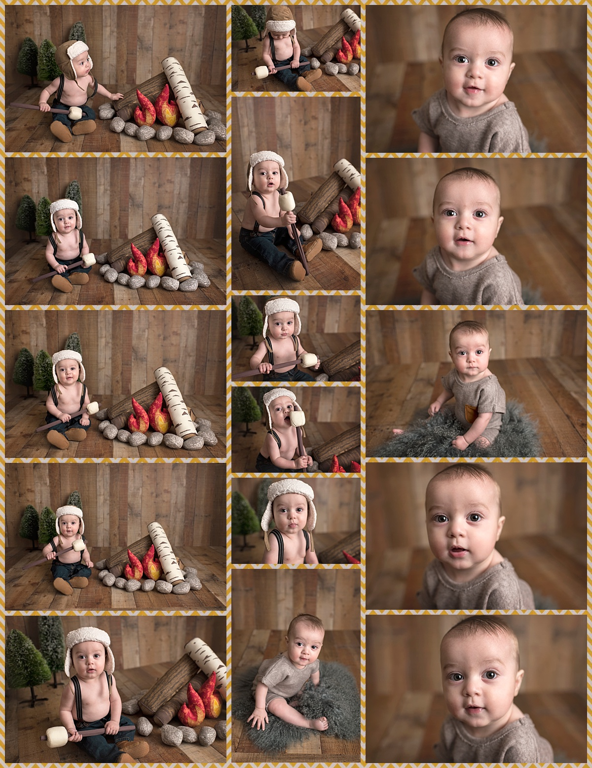Buffalo Newborn Family Photographer LaDota__0134.jpg