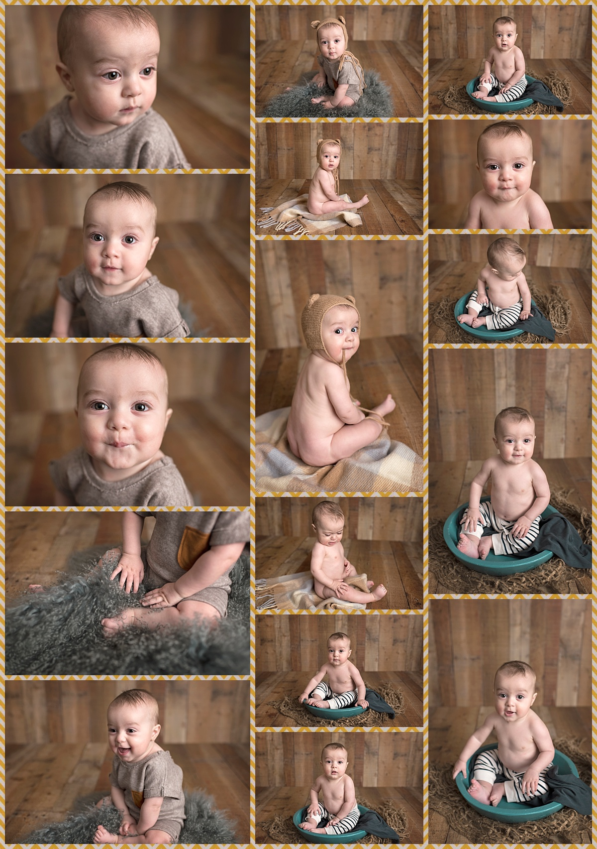Buffalo Newborn Family Photographer LaDota__0135.jpg