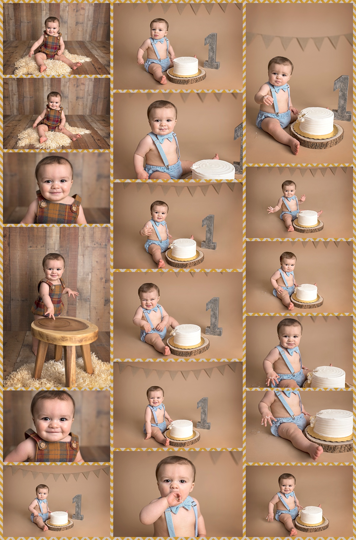 Buffalo Newborn Family Photographer LaDota__0136.jpg