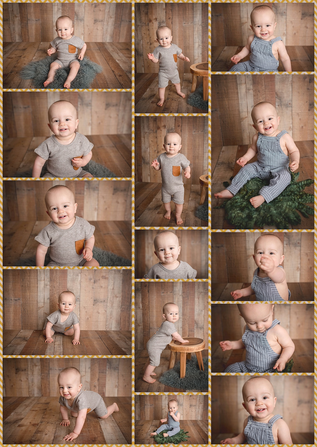 Buffalo Newborn Family Photographer LaDota__0143.jpg