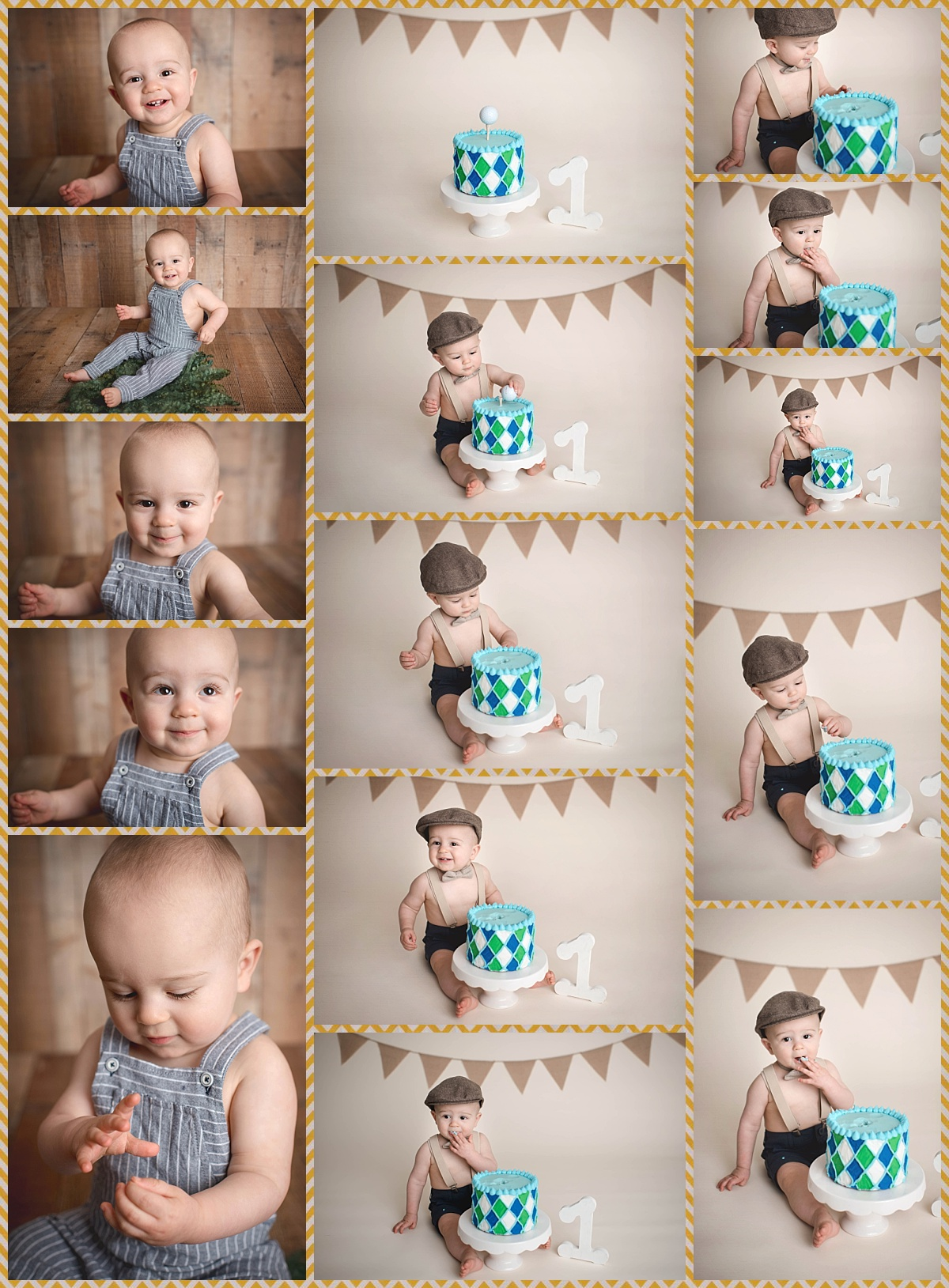 Buffalo Newborn Family Photographer LaDota__0144.jpg