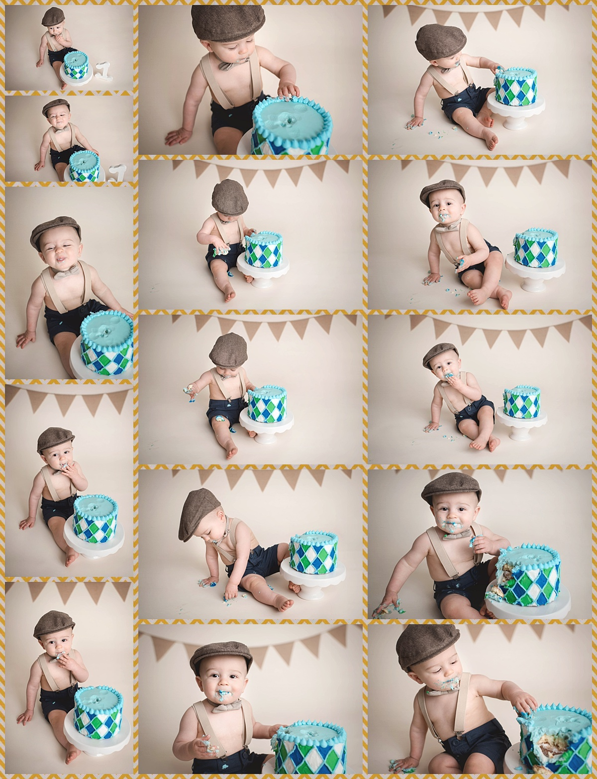 Buffalo Newborn Family Photographer LaDota__0145.jpg