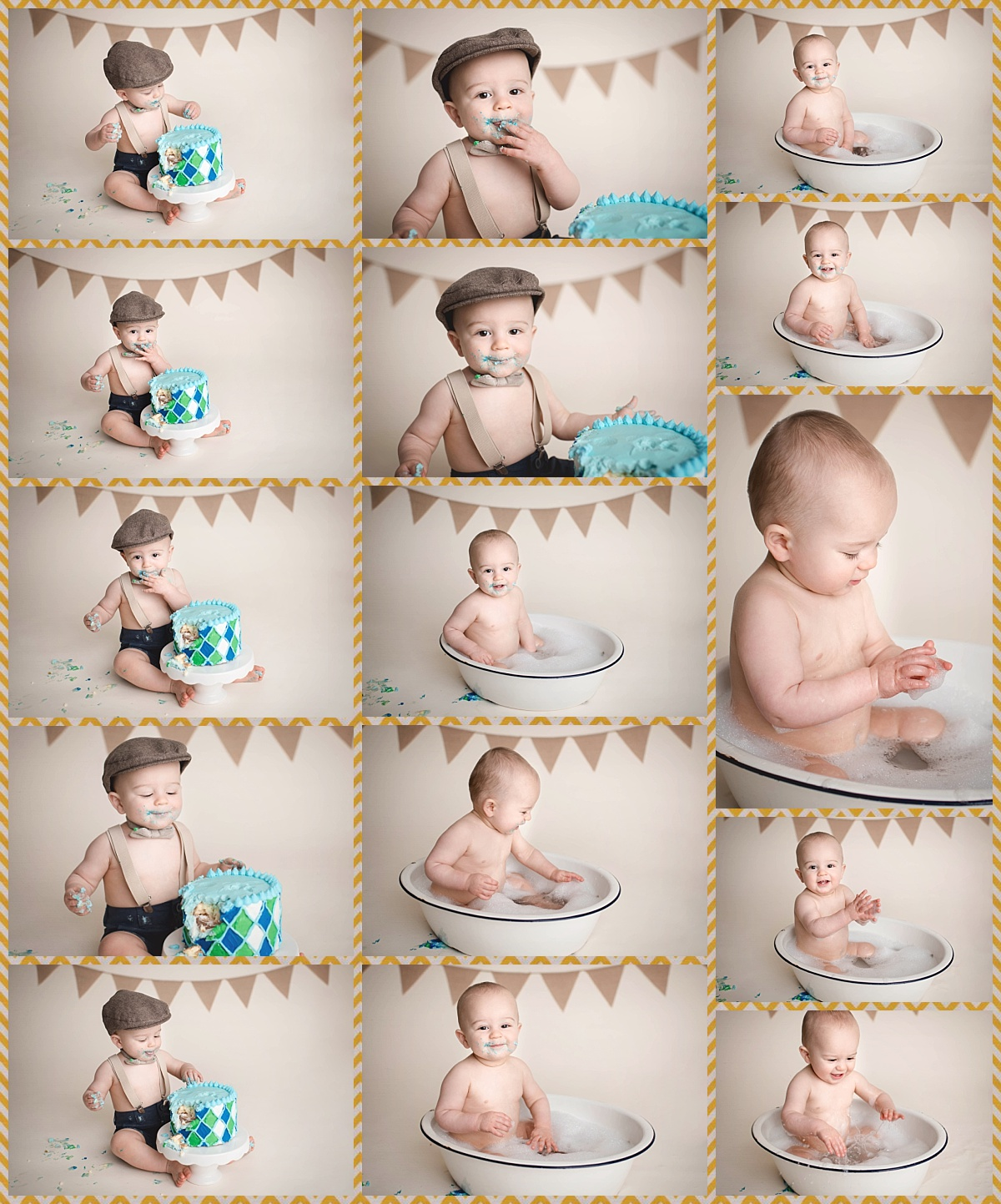 Buffalo Newborn Family Photographer LaDota__0146.jpg