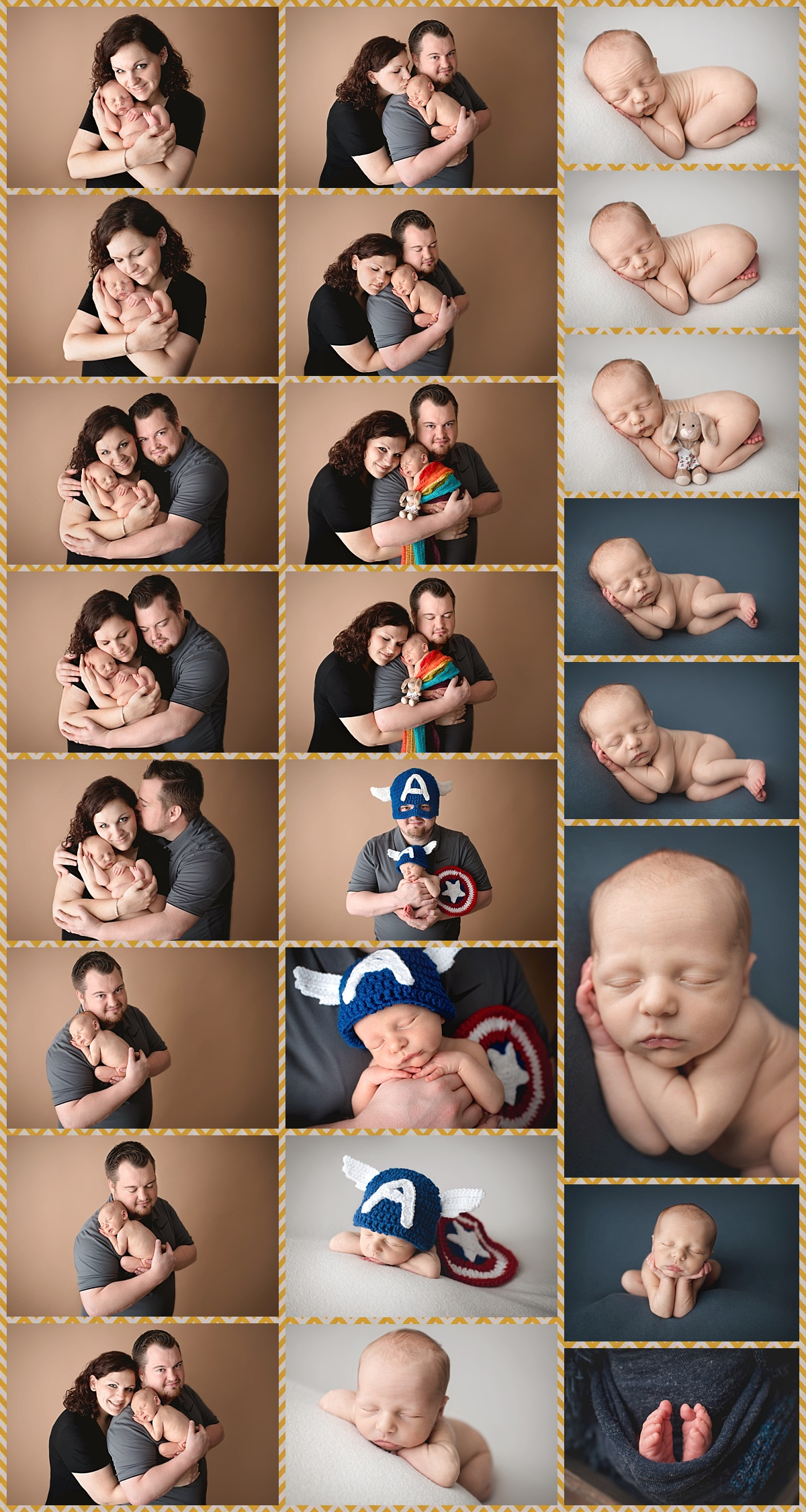 Buffalo Newborn Family Photographer LaDota__0148.jpg