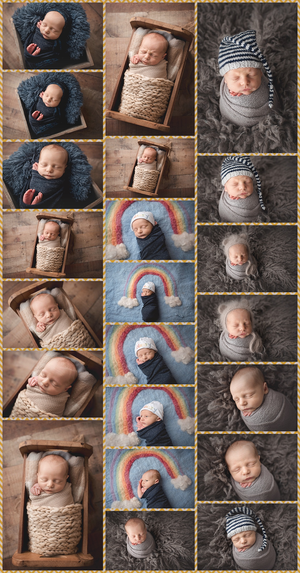 Buffalo Newborn Family Photographer LaDota__0149.jpg