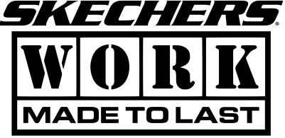 Skechers Logo.jpg