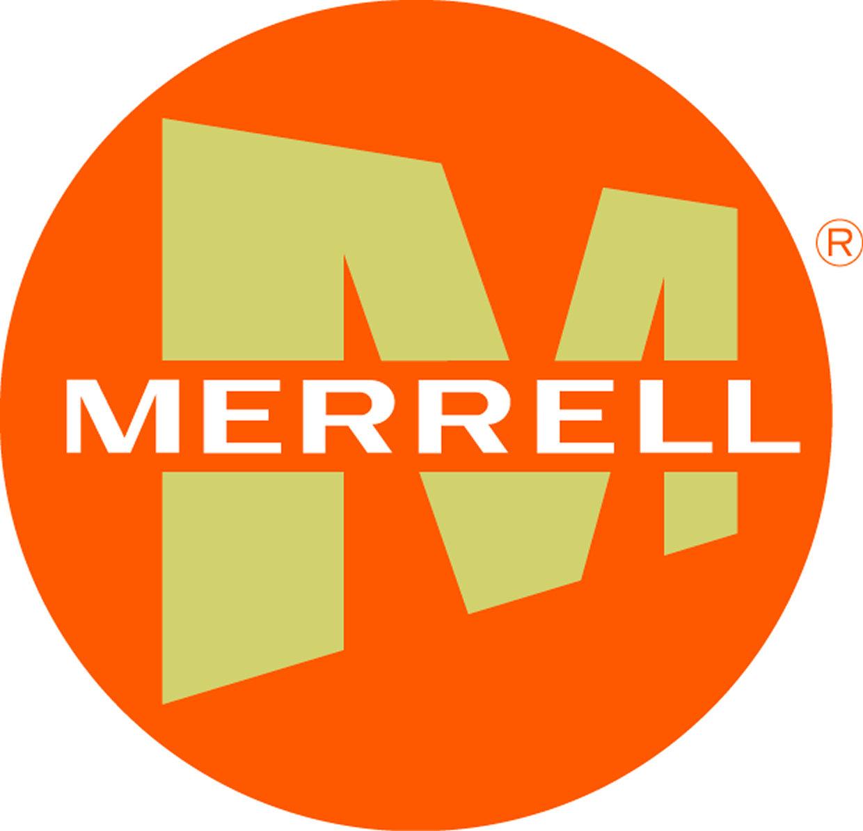 merrell logo.jpg