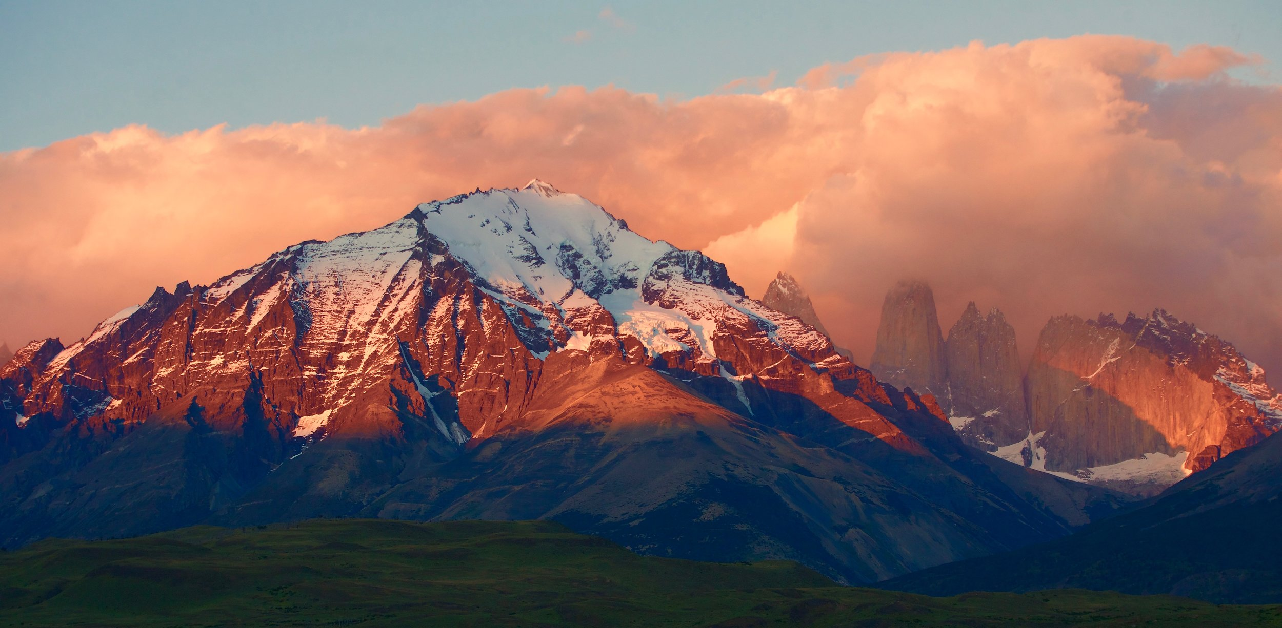 Torres del Paine - 1.jpg