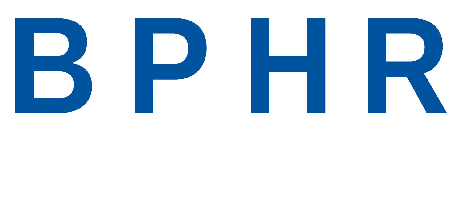 BPHR_vit_tagline.png
