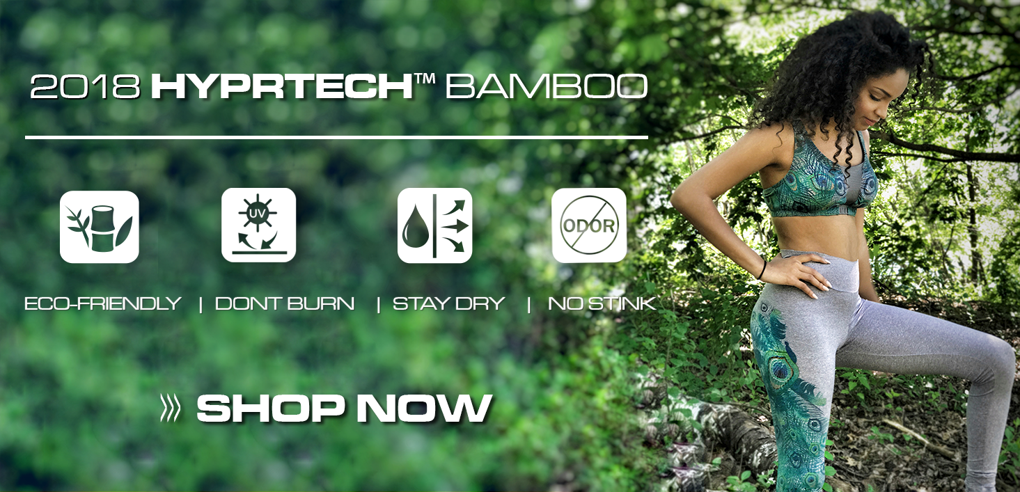 2018 Hyprtech bamboo.png