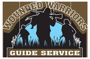 WWGS_Logo.png