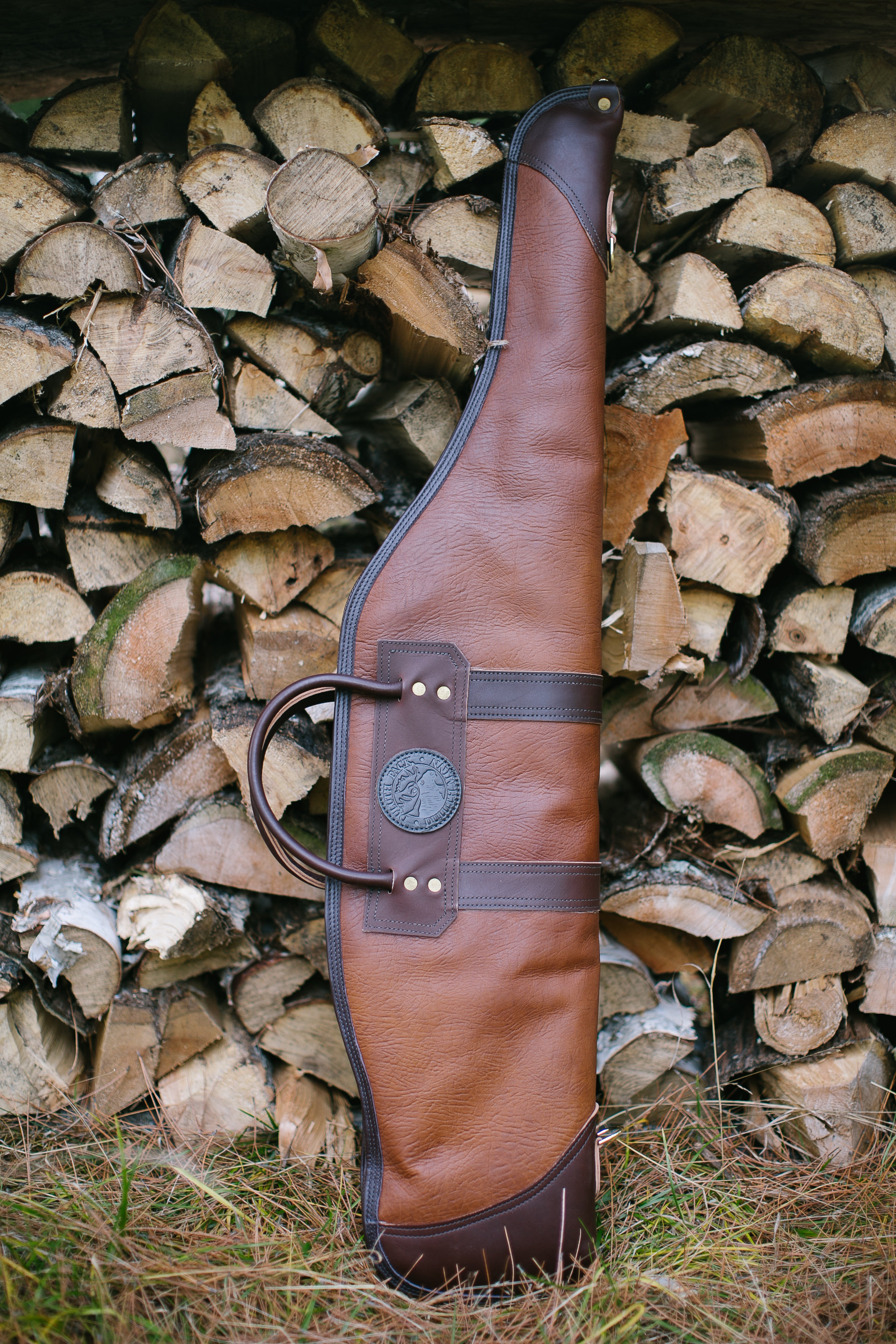 Duluth Pack Bison Leather Rifle Case.jpg