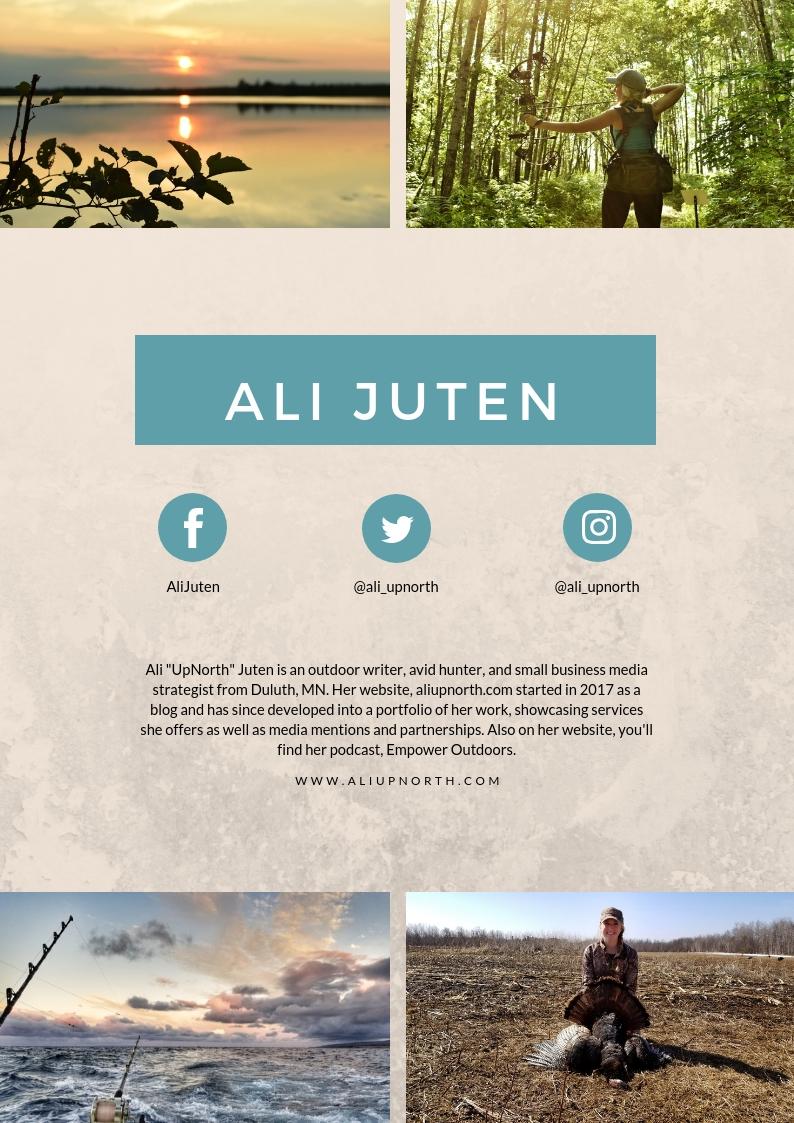 Ali-Juten_Media-kit1.jpg