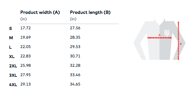 EO_Hanes Product Fit Guide.png